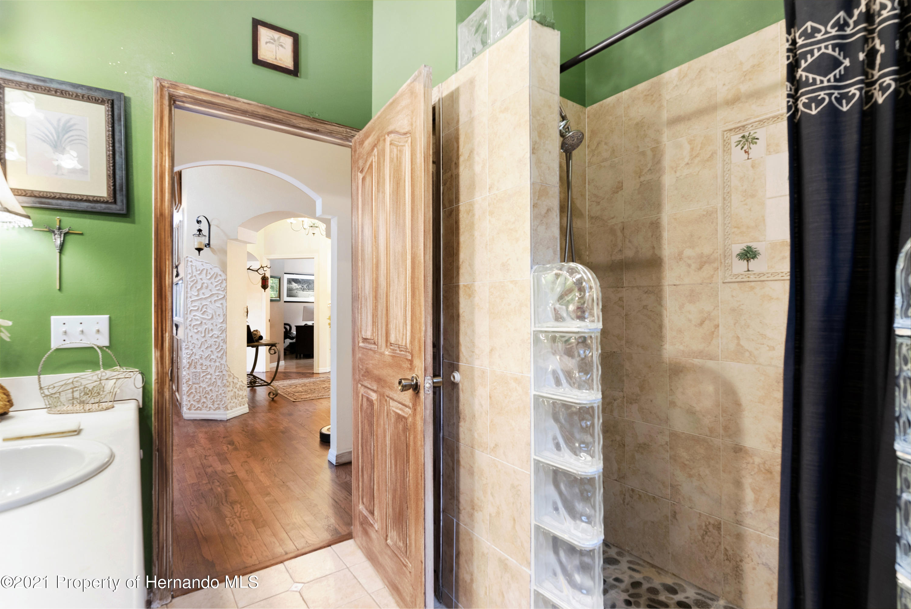 Listing photo id 25 for 2343 Gold Hill Road