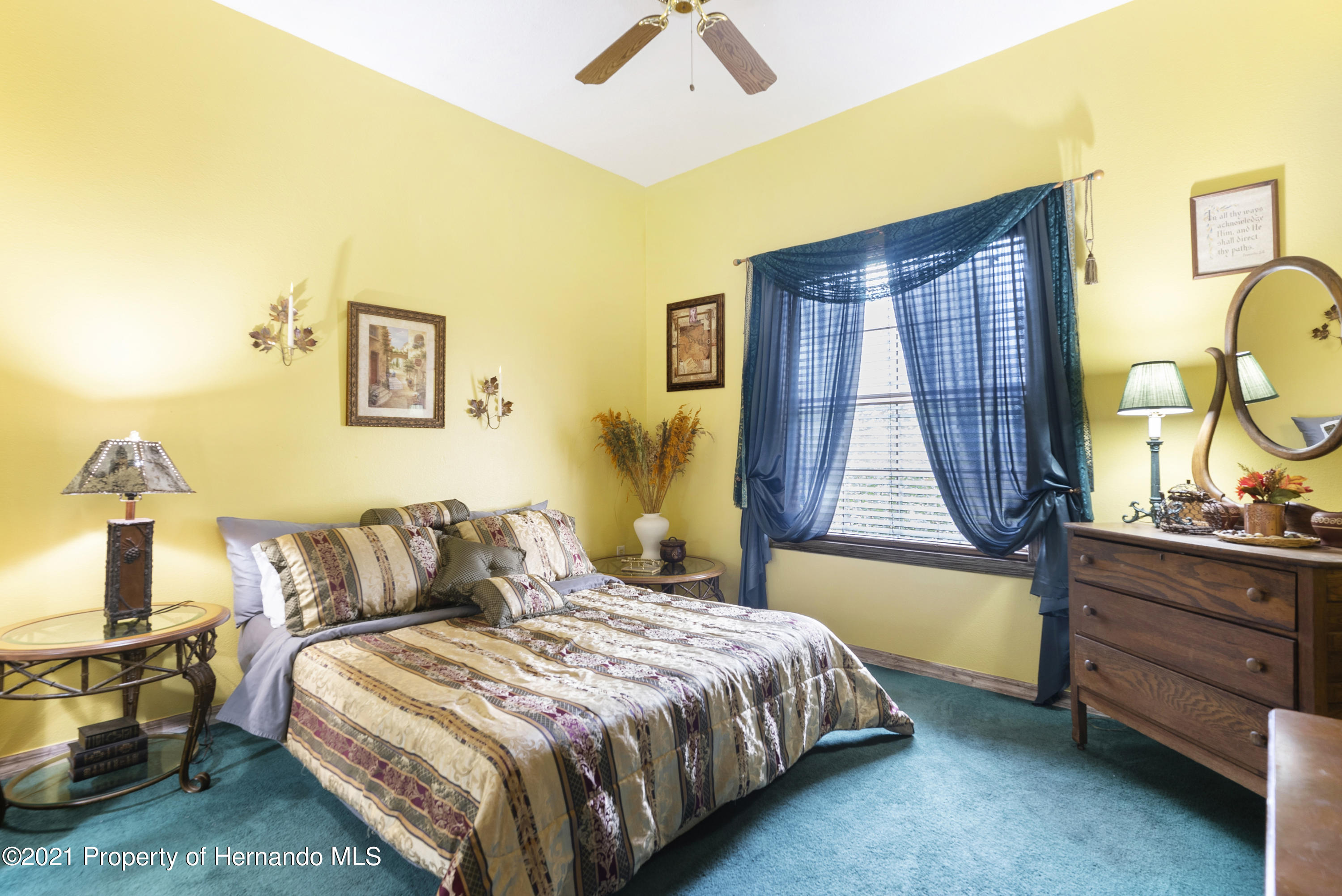 Listing photo id 26 for 2343 Gold Hill Road