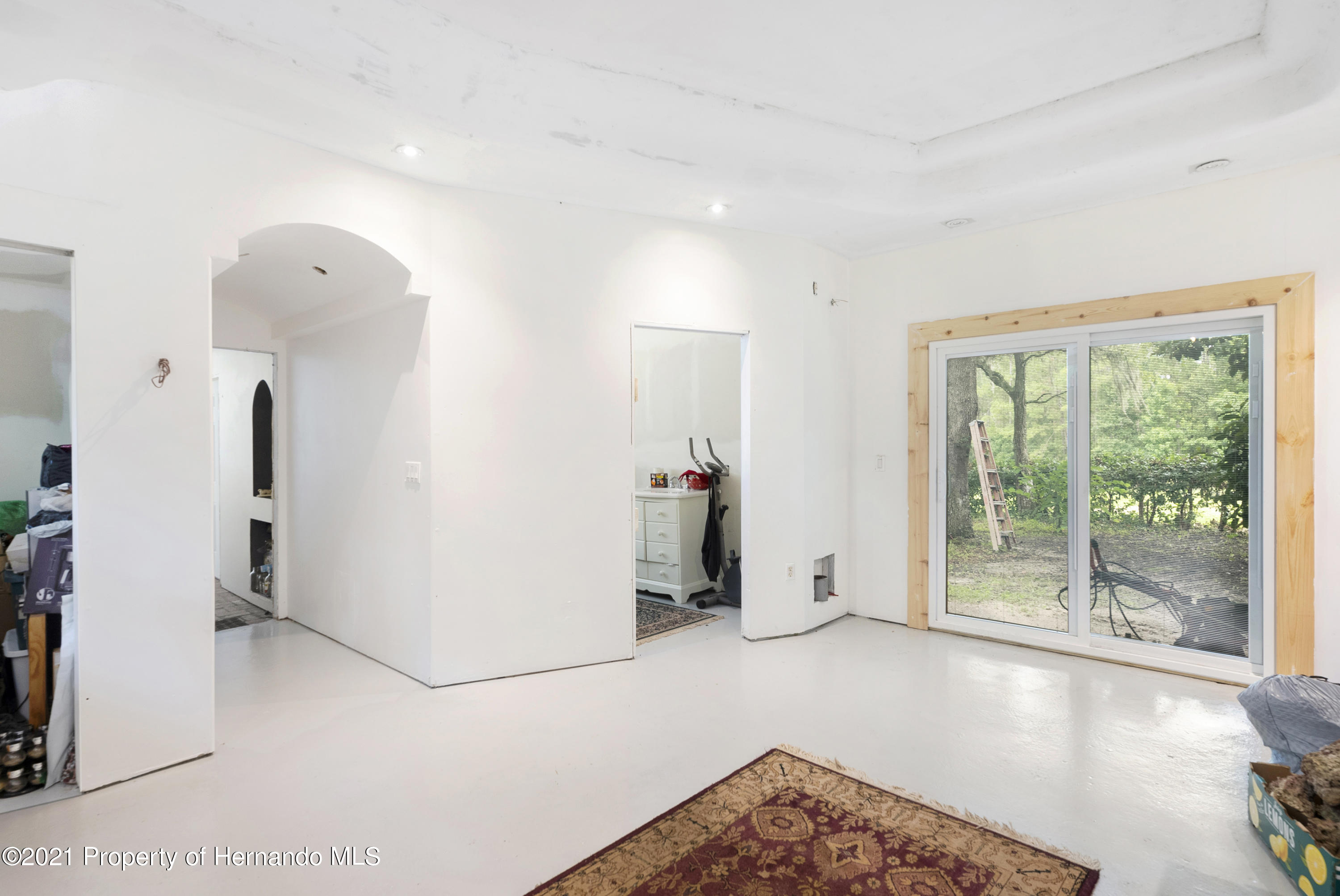 Listing photo id 28 for 2343 Gold Hill Road