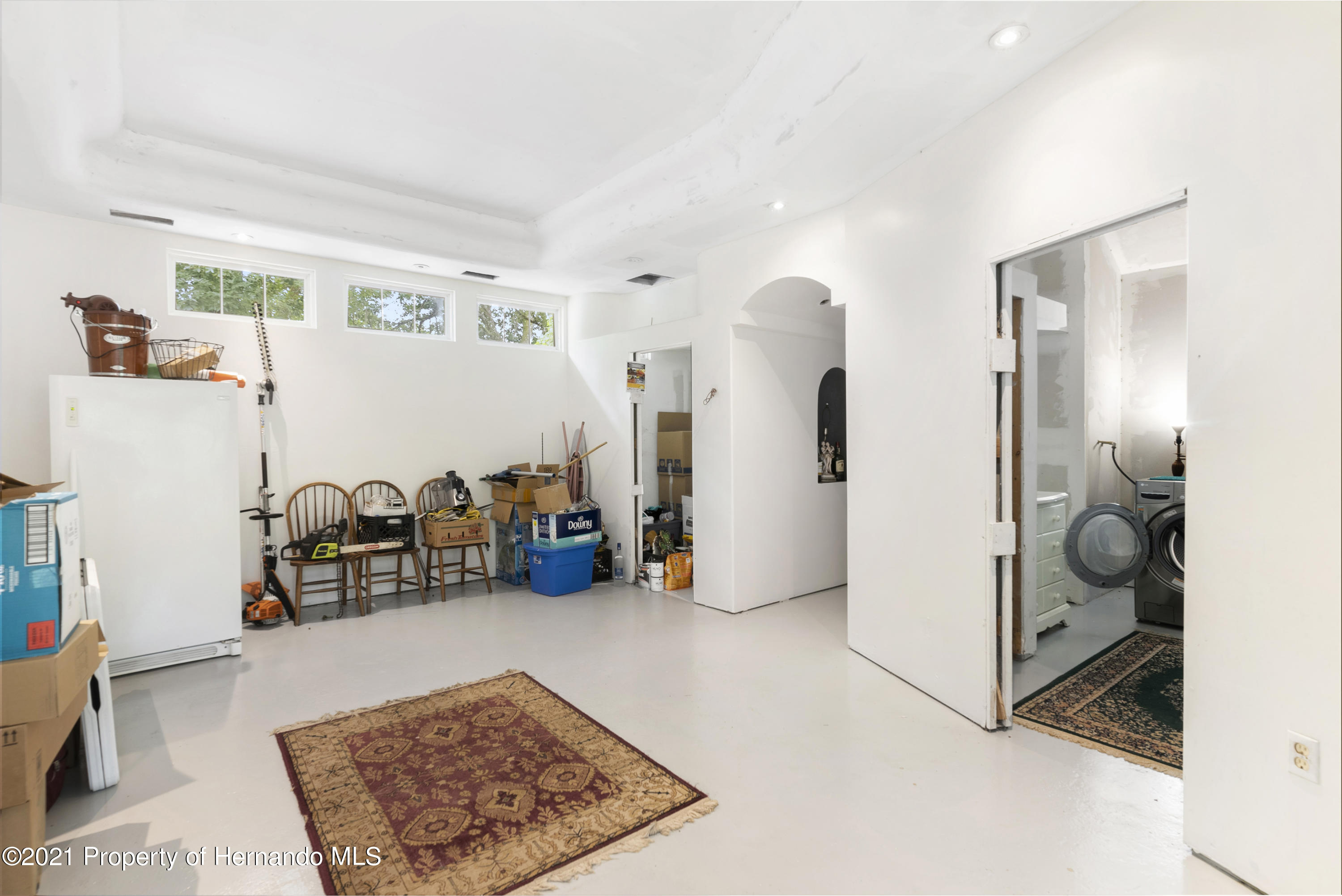 Listing photo id 29 for 2343 Gold Hill Road