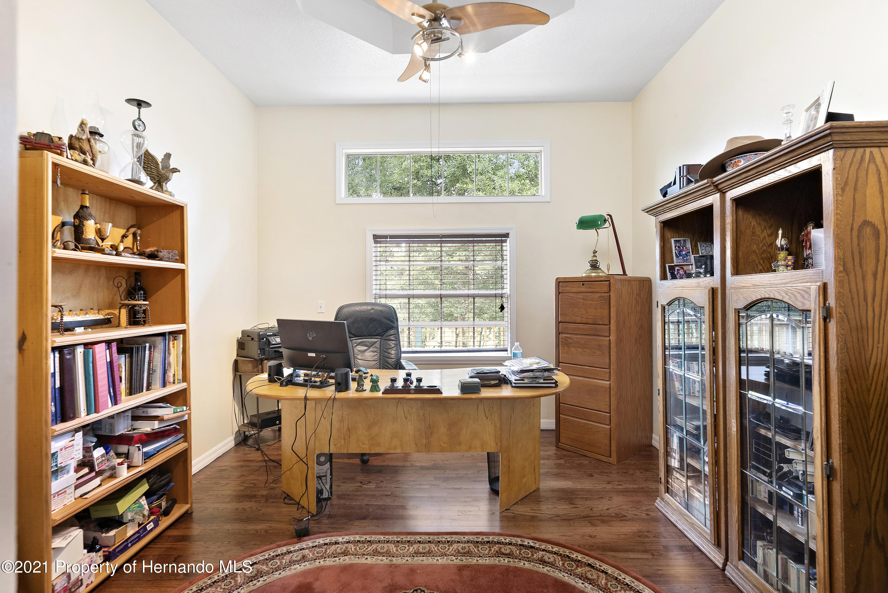Listing photo id 21 for 2343 Gold Hill Road