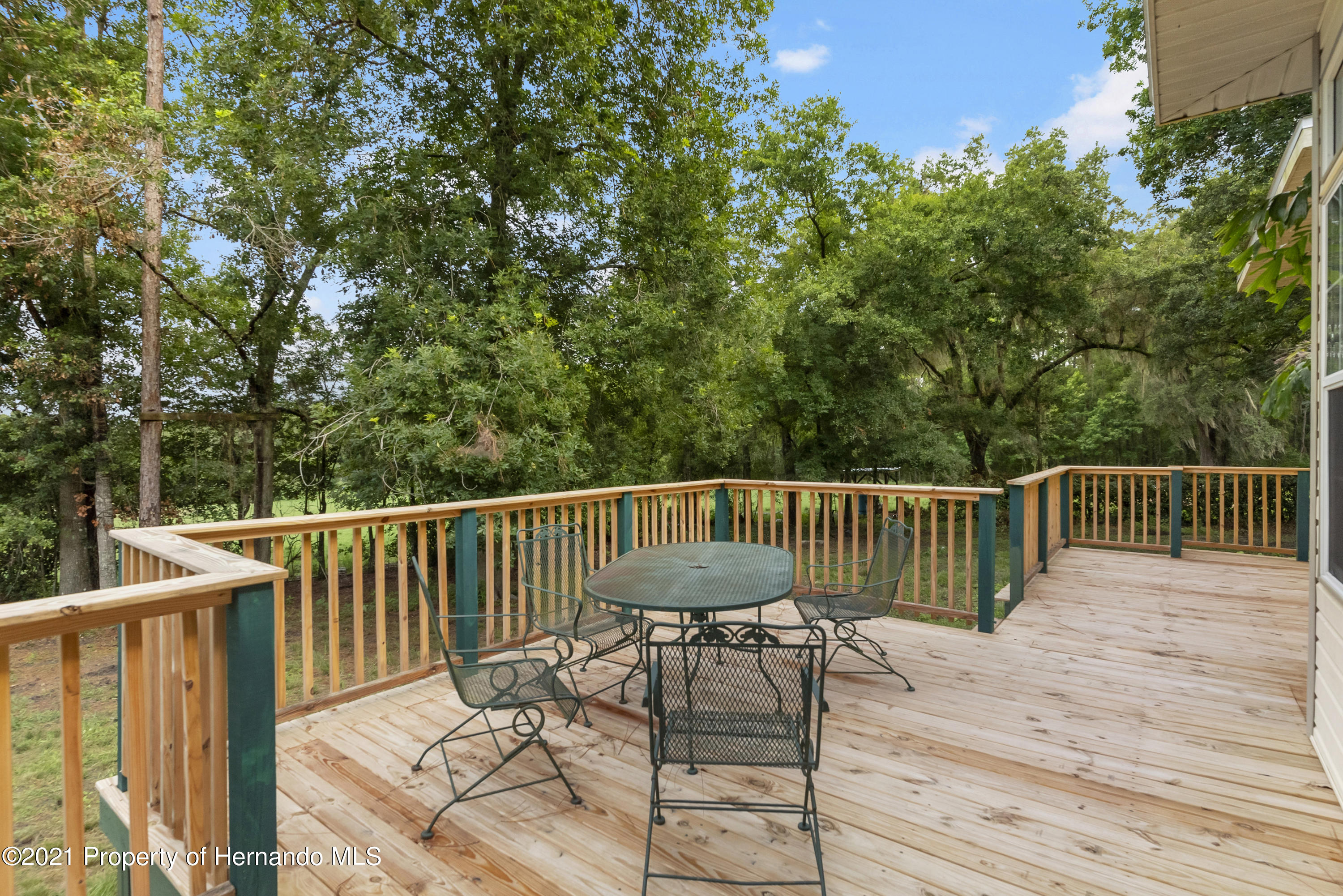 Listing photo id 31 for 2343 Gold Hill Road