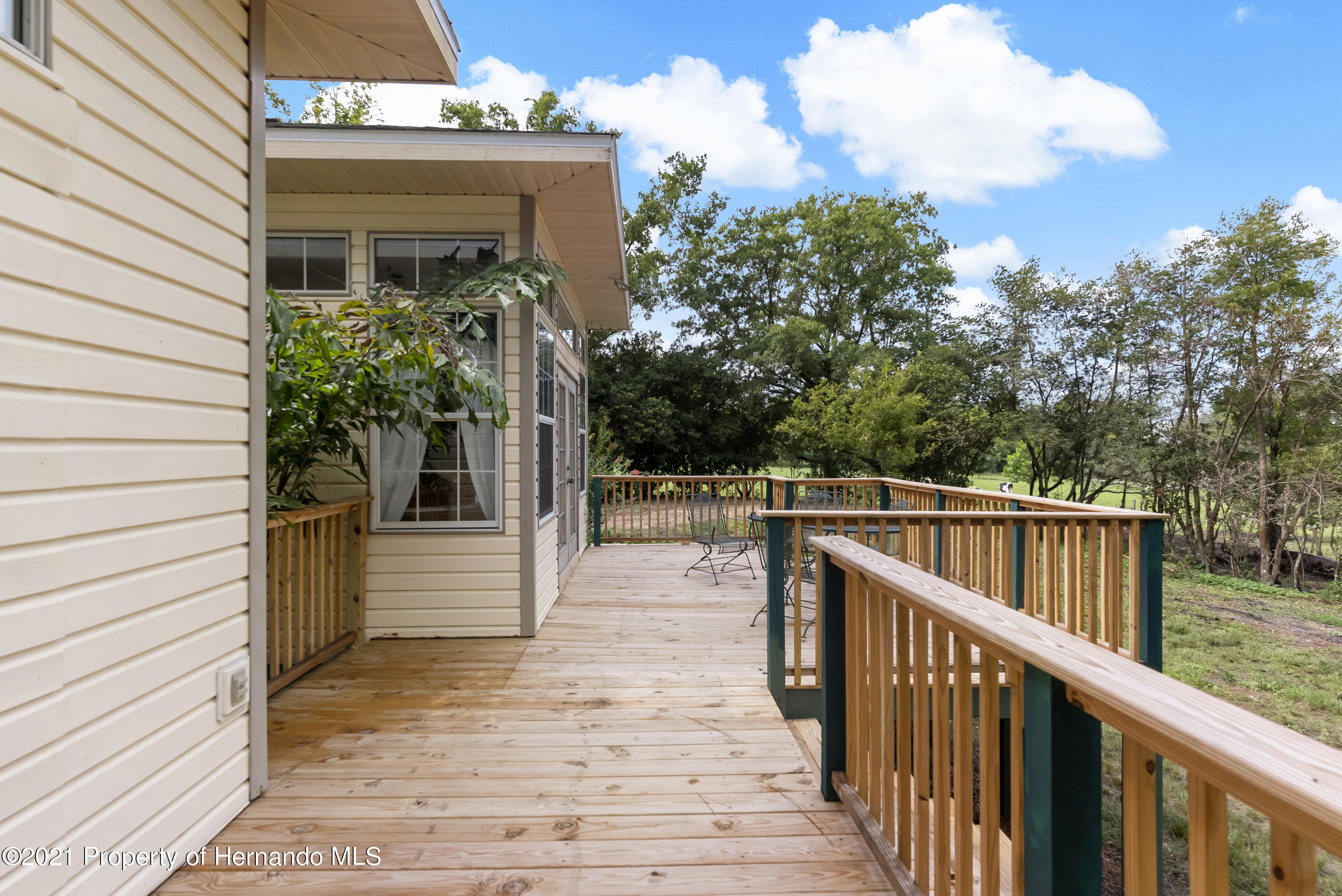 Listing photo id 32 for 2343 Gold Hill Road