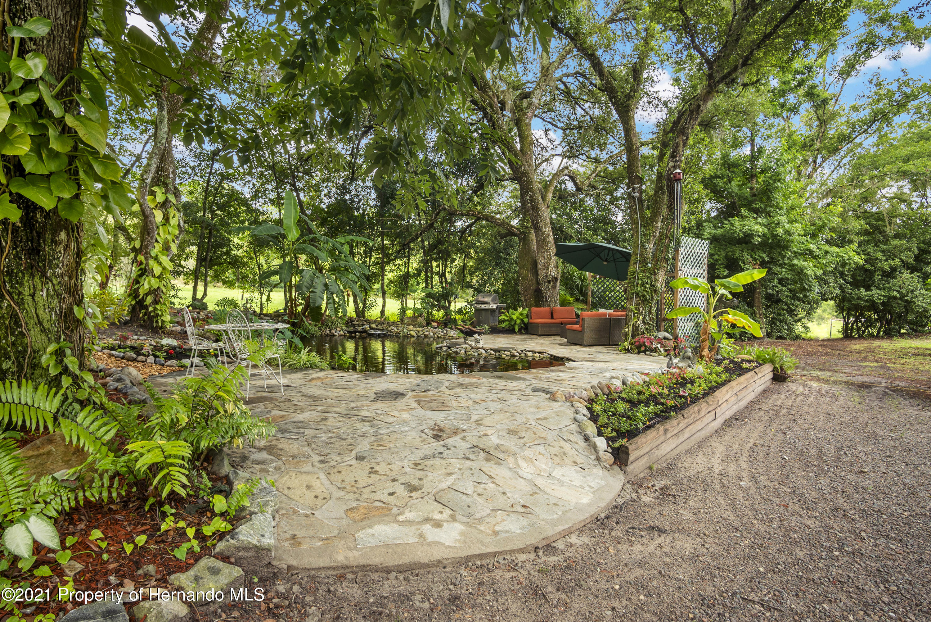 Listing photo id 34 for 2343 Gold Hill Road