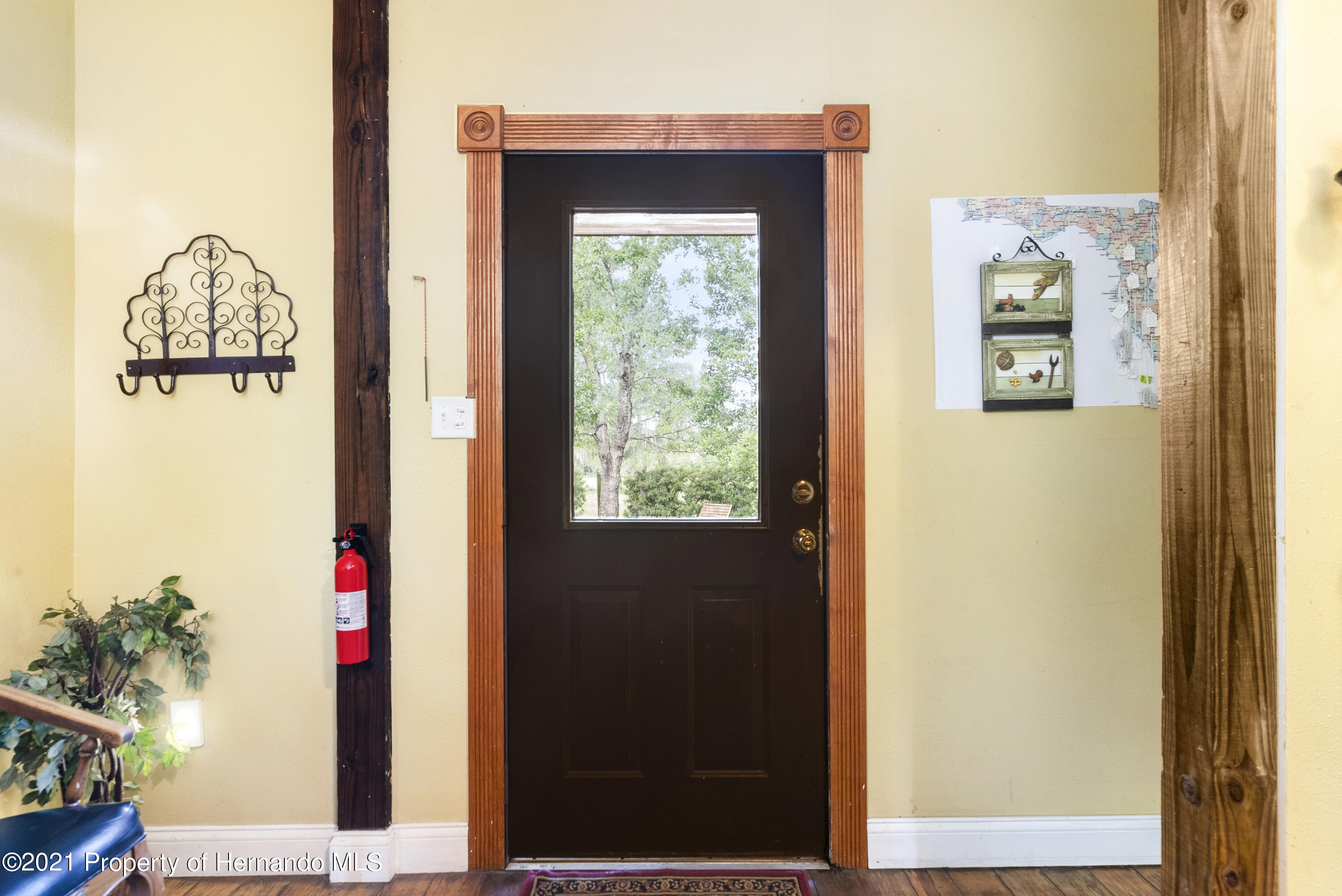 Listing photo id 37 for 2343 Gold Hill Road