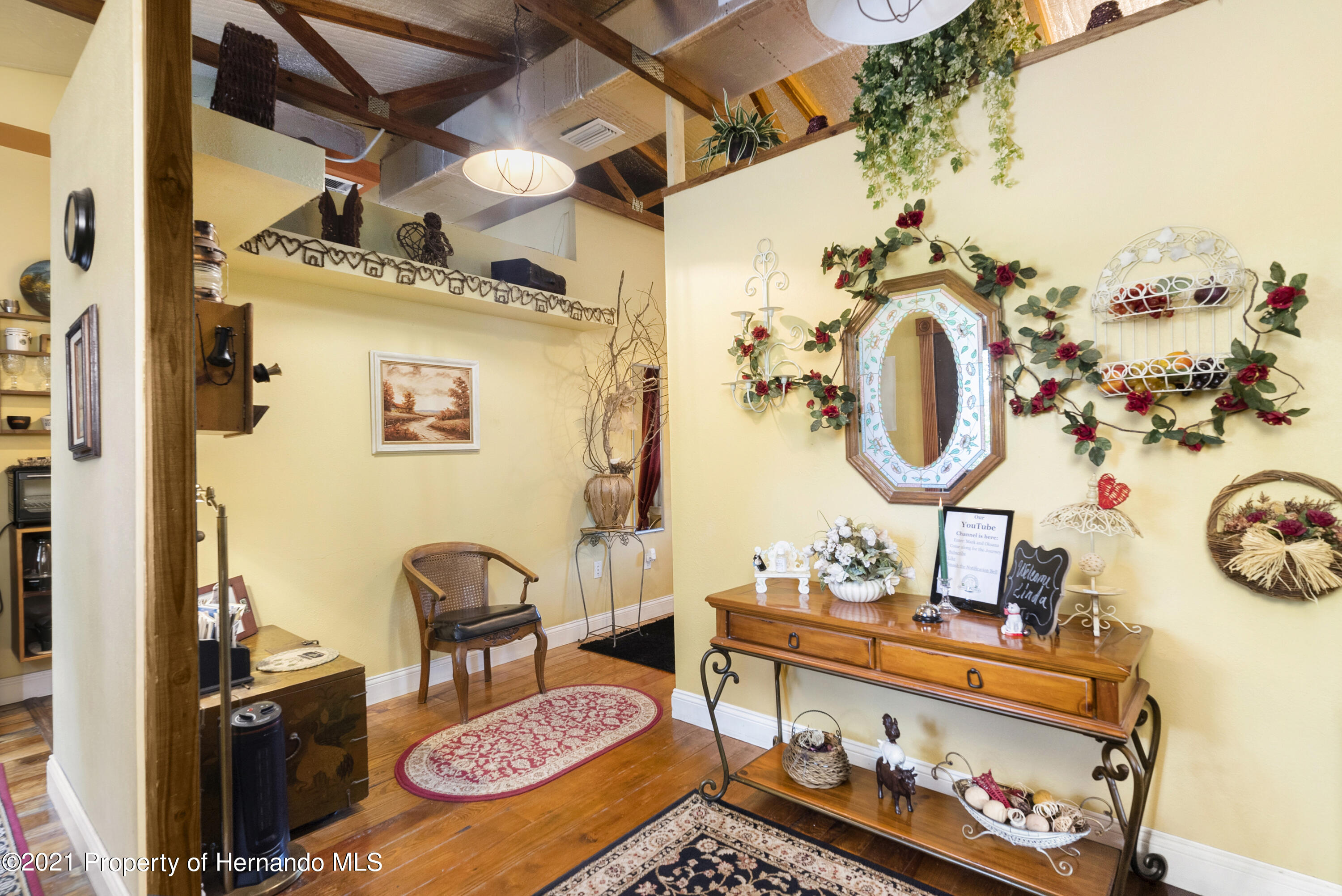 Listing photo id 41 for 2343 Gold Hill Road