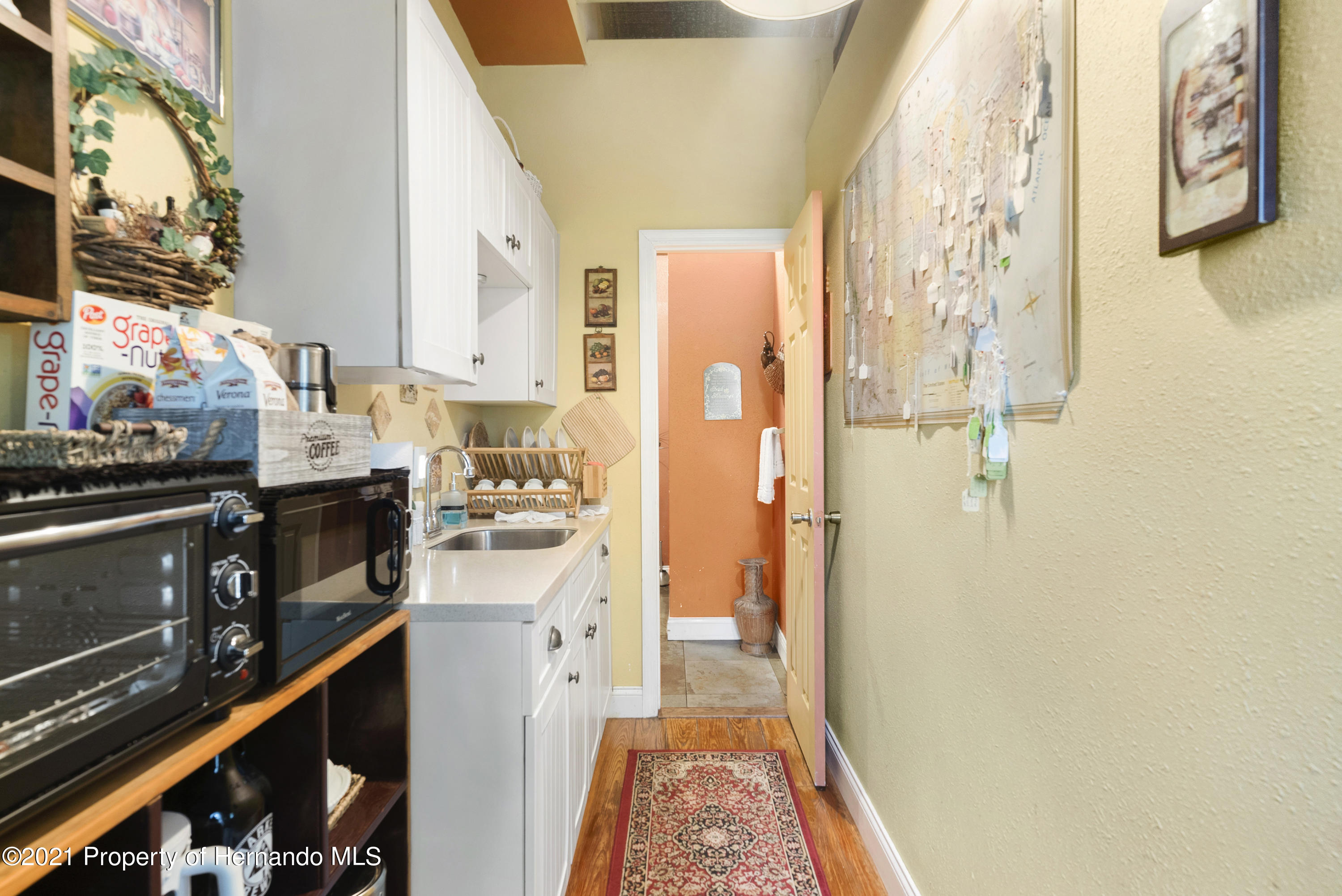 Listing photo id 42 for 2343 Gold Hill Road