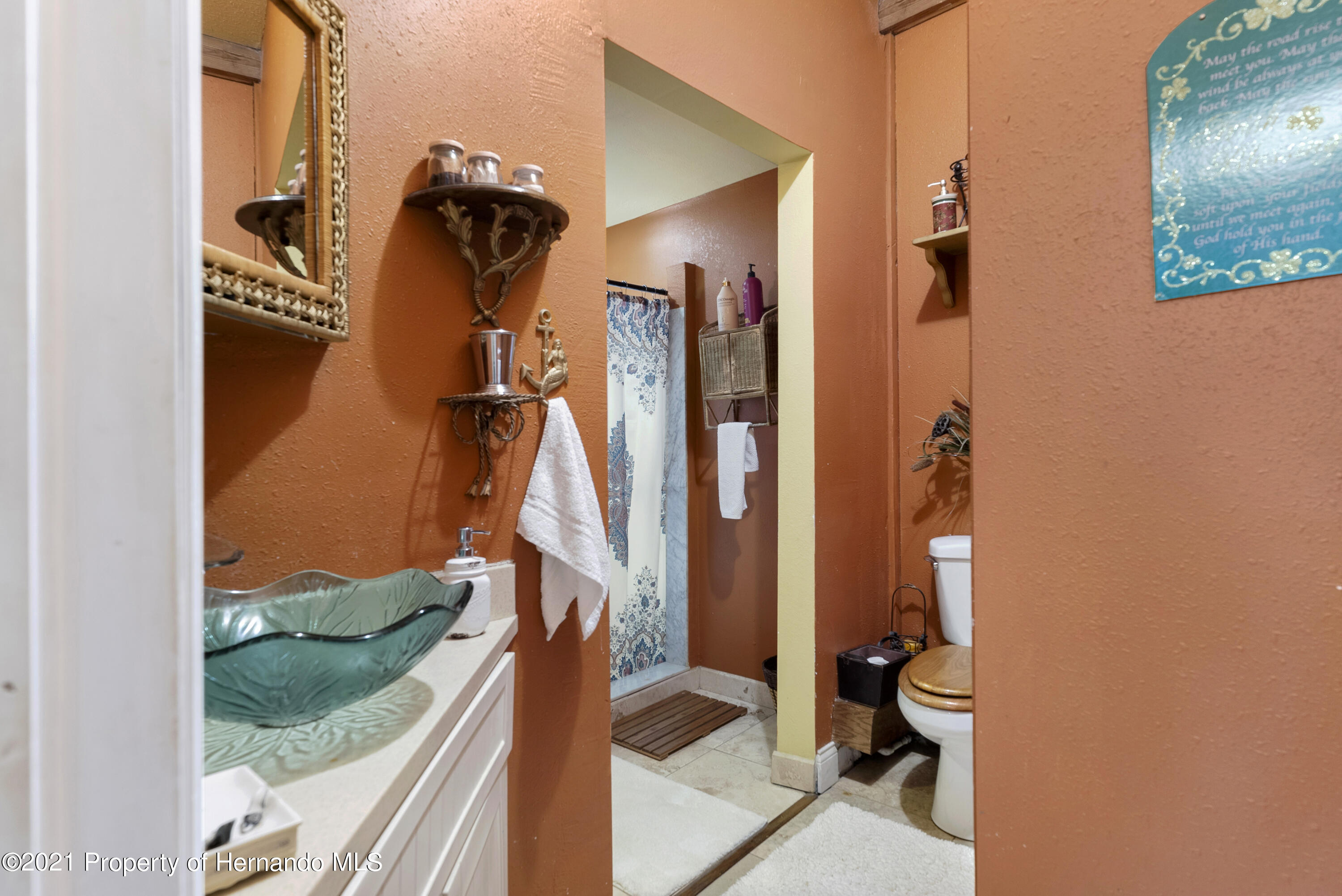 Listing photo id 43 for 2343 Gold Hill Road
