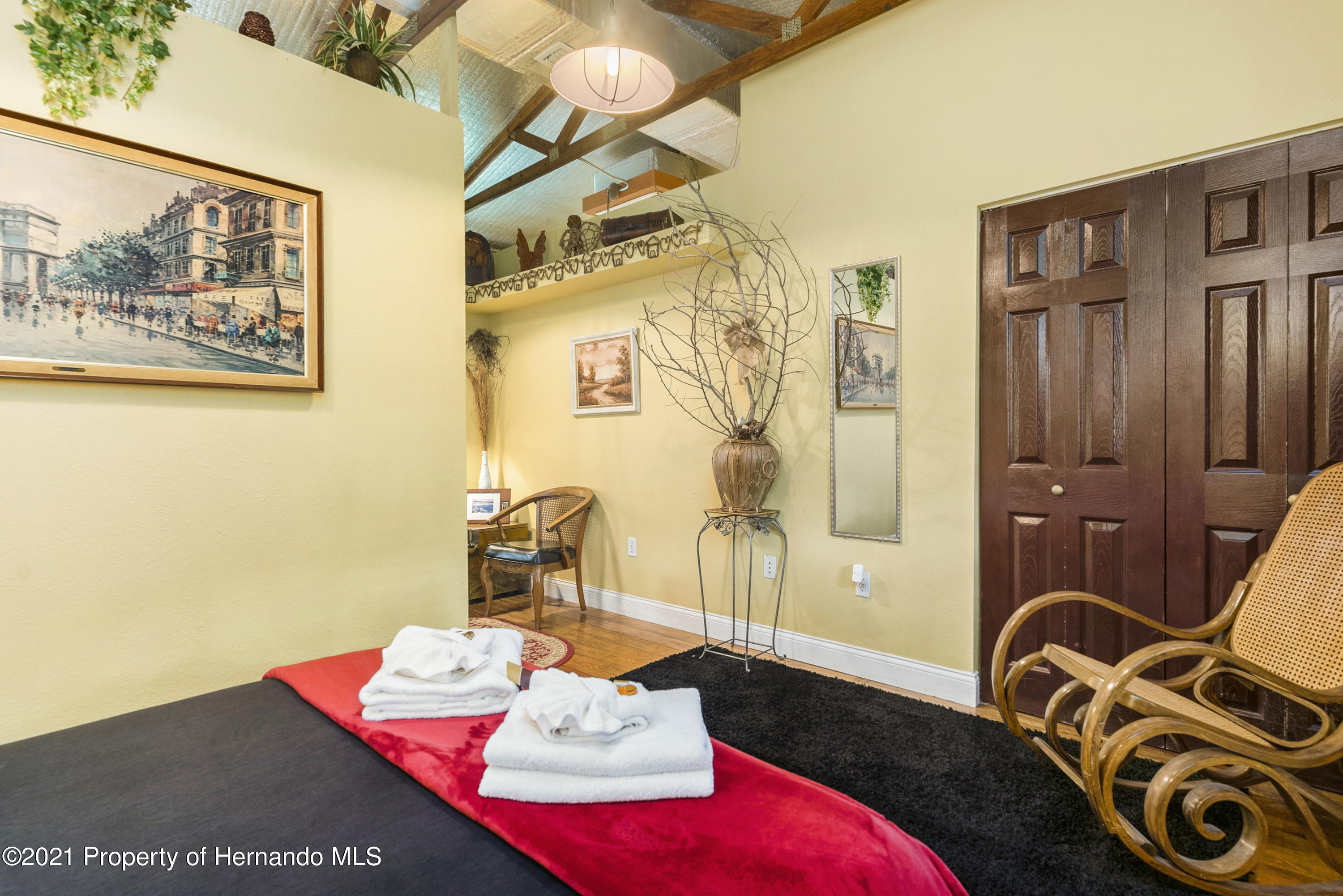 Listing photo id 45 for 2343 Gold Hill Road