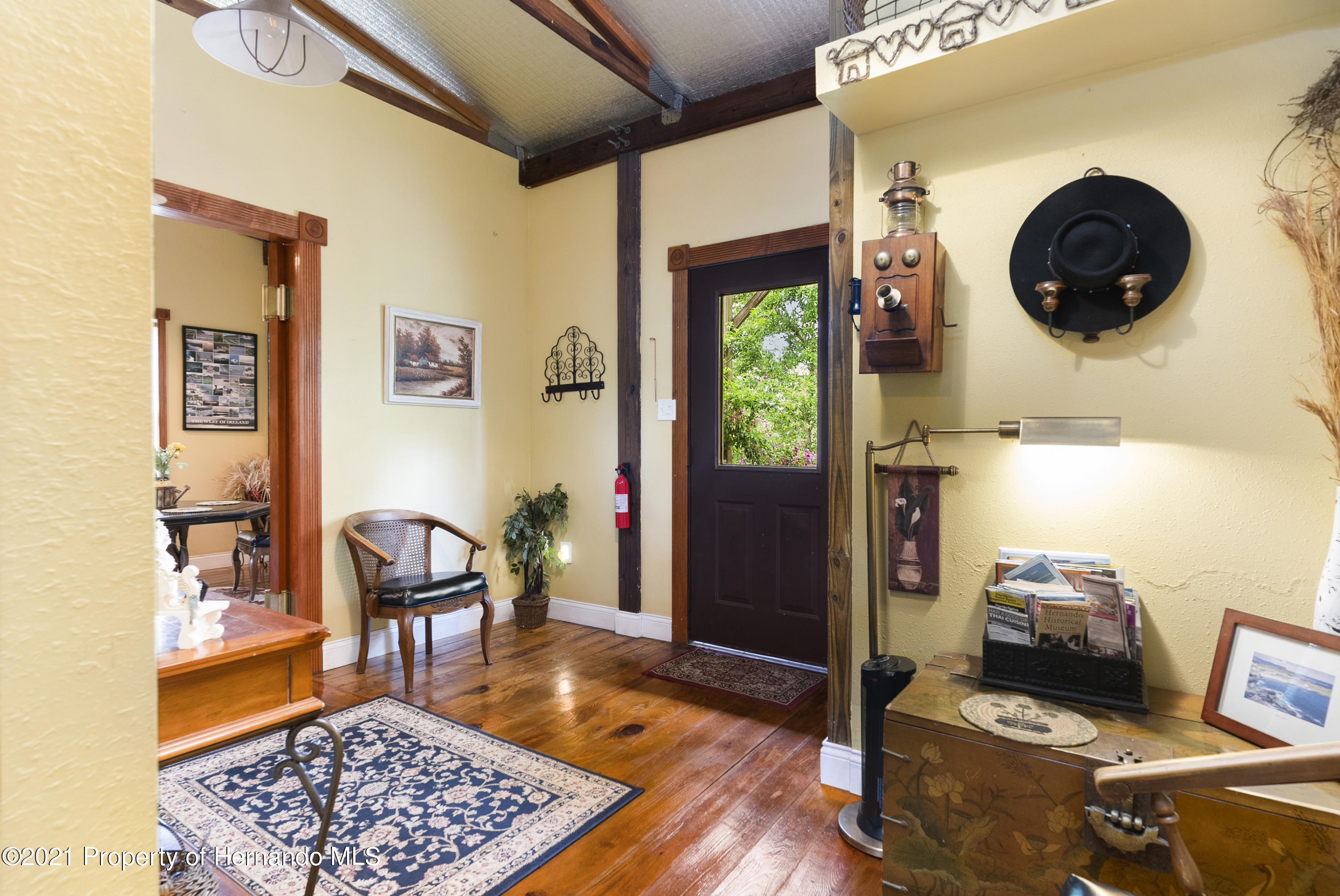 Listing photo id 46 for 2343 Gold Hill Road
