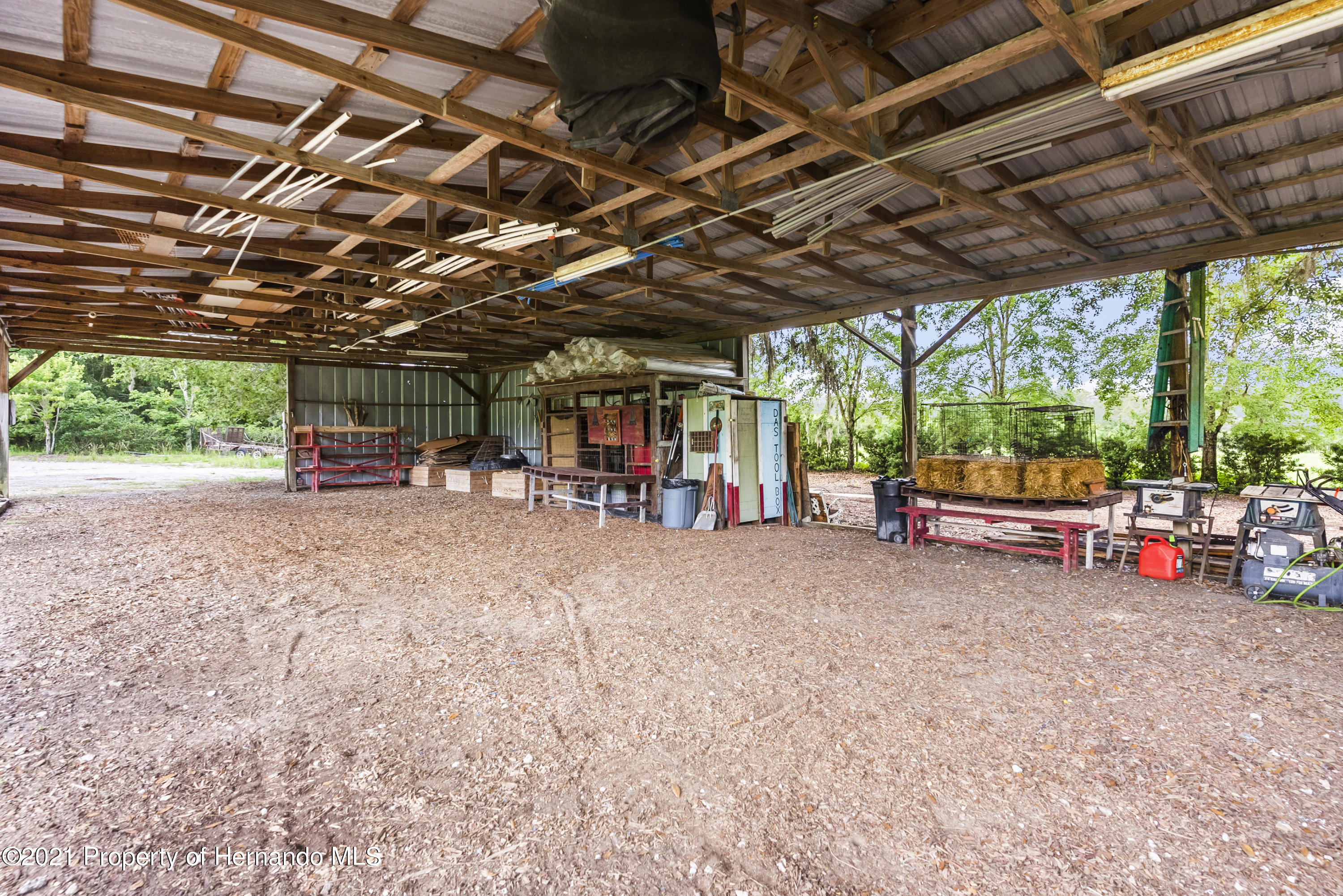 Listing photo id 52 for 2343 Gold Hill Road