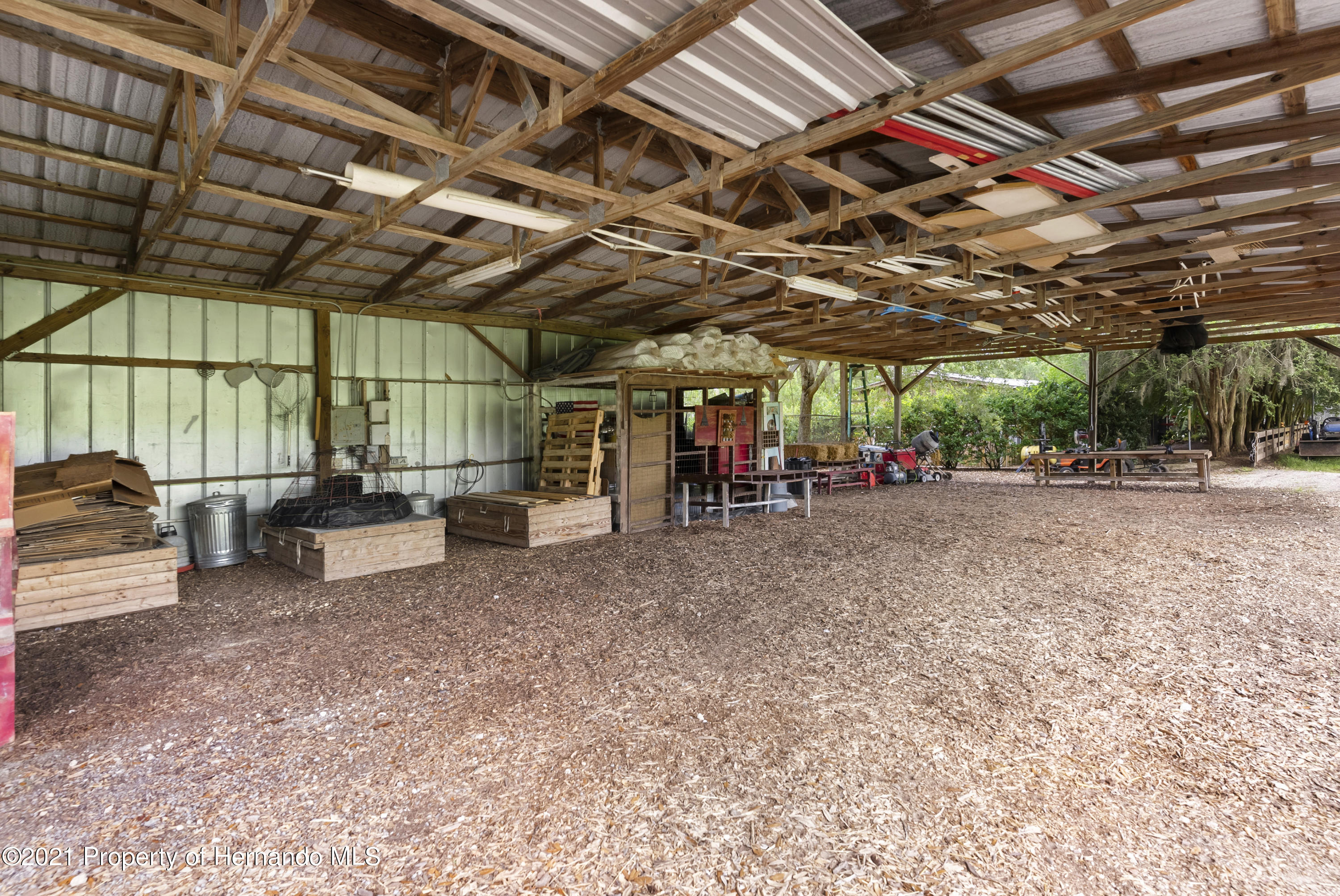 Listing photo id 53 for 2343 Gold Hill Road