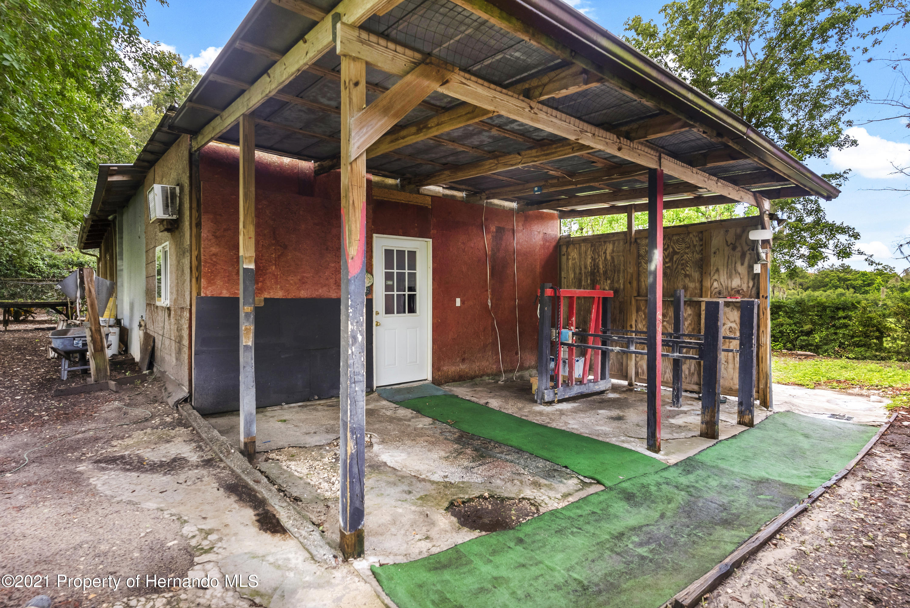 Listing photo id 54 for 2343 Gold Hill Road