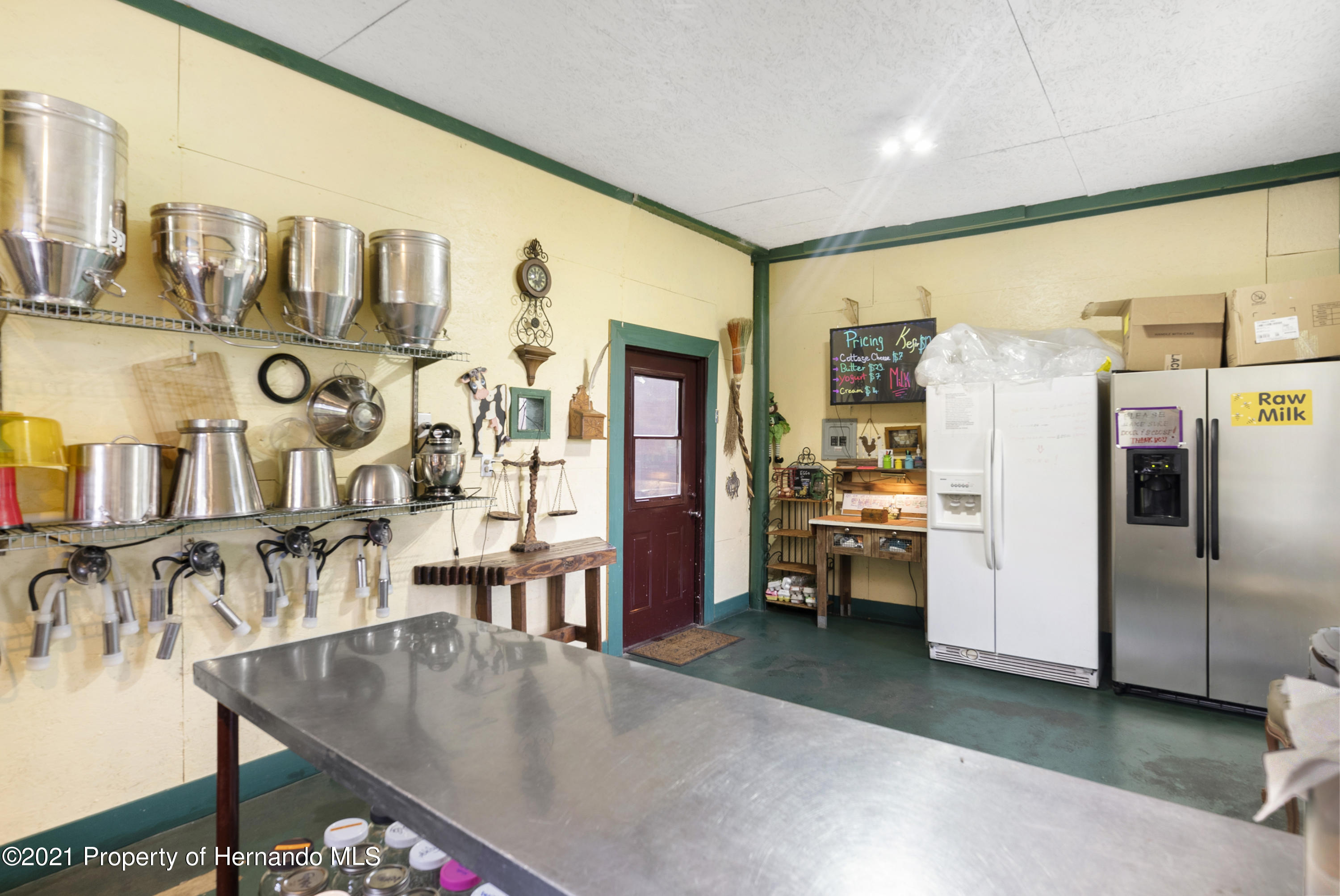 Listing photo id 51 for 2343 Gold Hill Road
