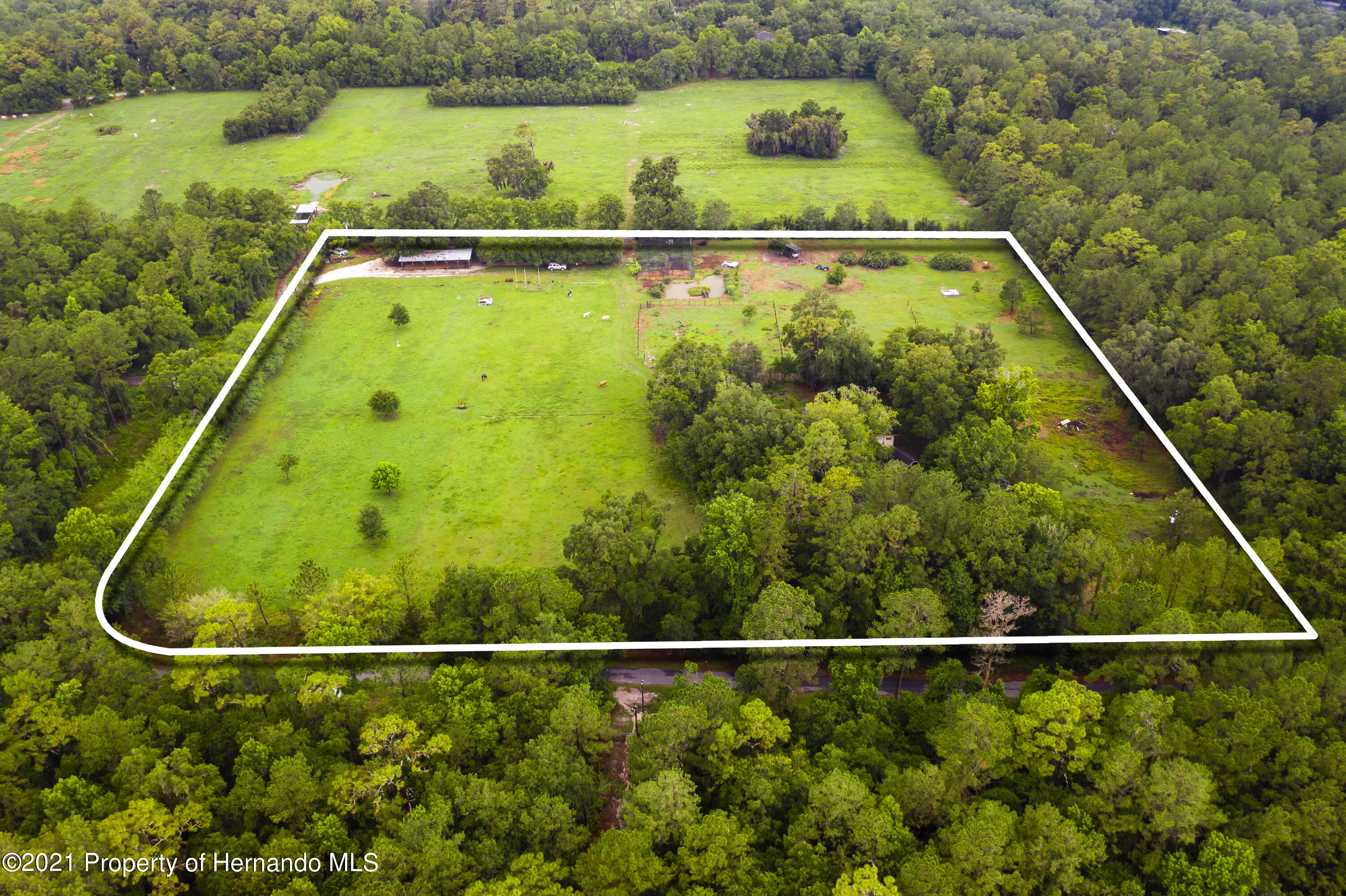 Listing photo id 55 for 2343 Gold Hill Road
