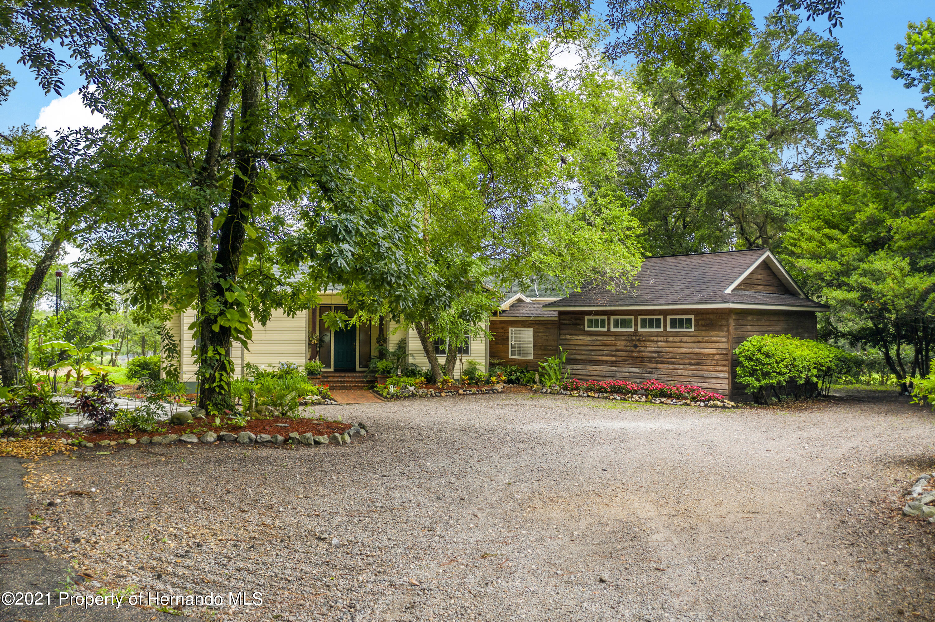 Listing photo id 56 for 2343 Gold Hill Road