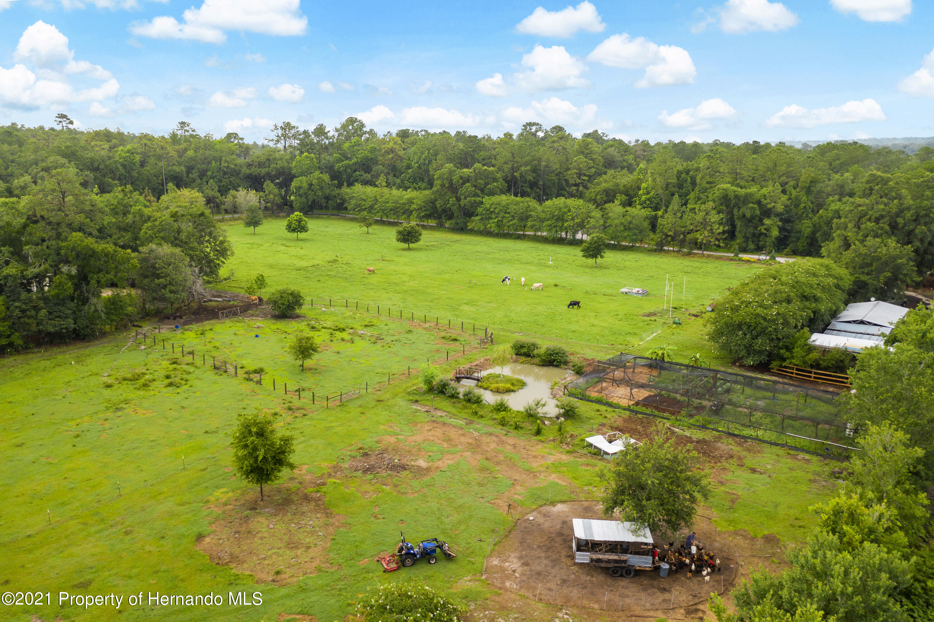 Listing photo id 57 for 2343 Gold Hill Road