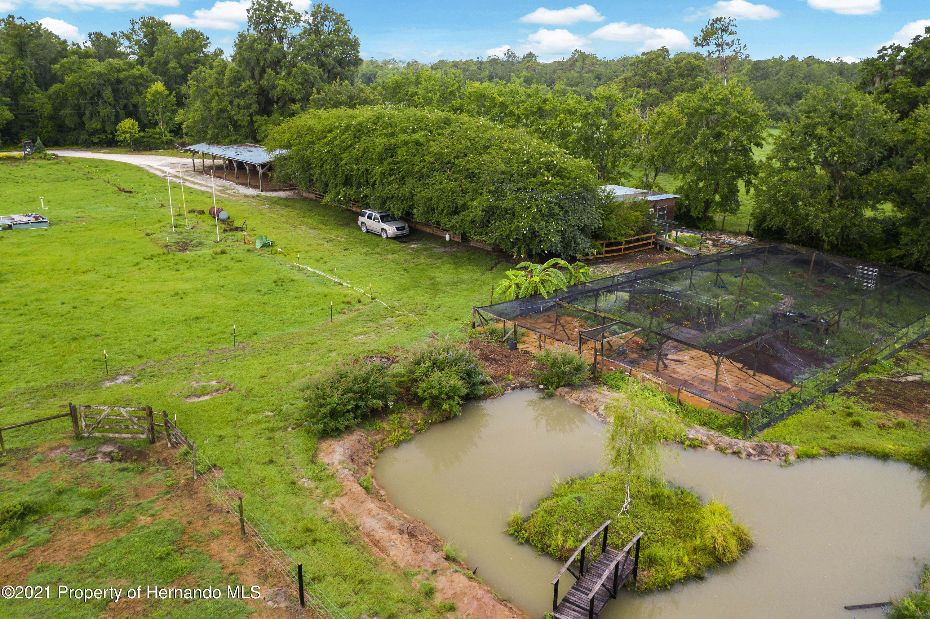 Listing photo id 58 for 2343 Gold Hill Road