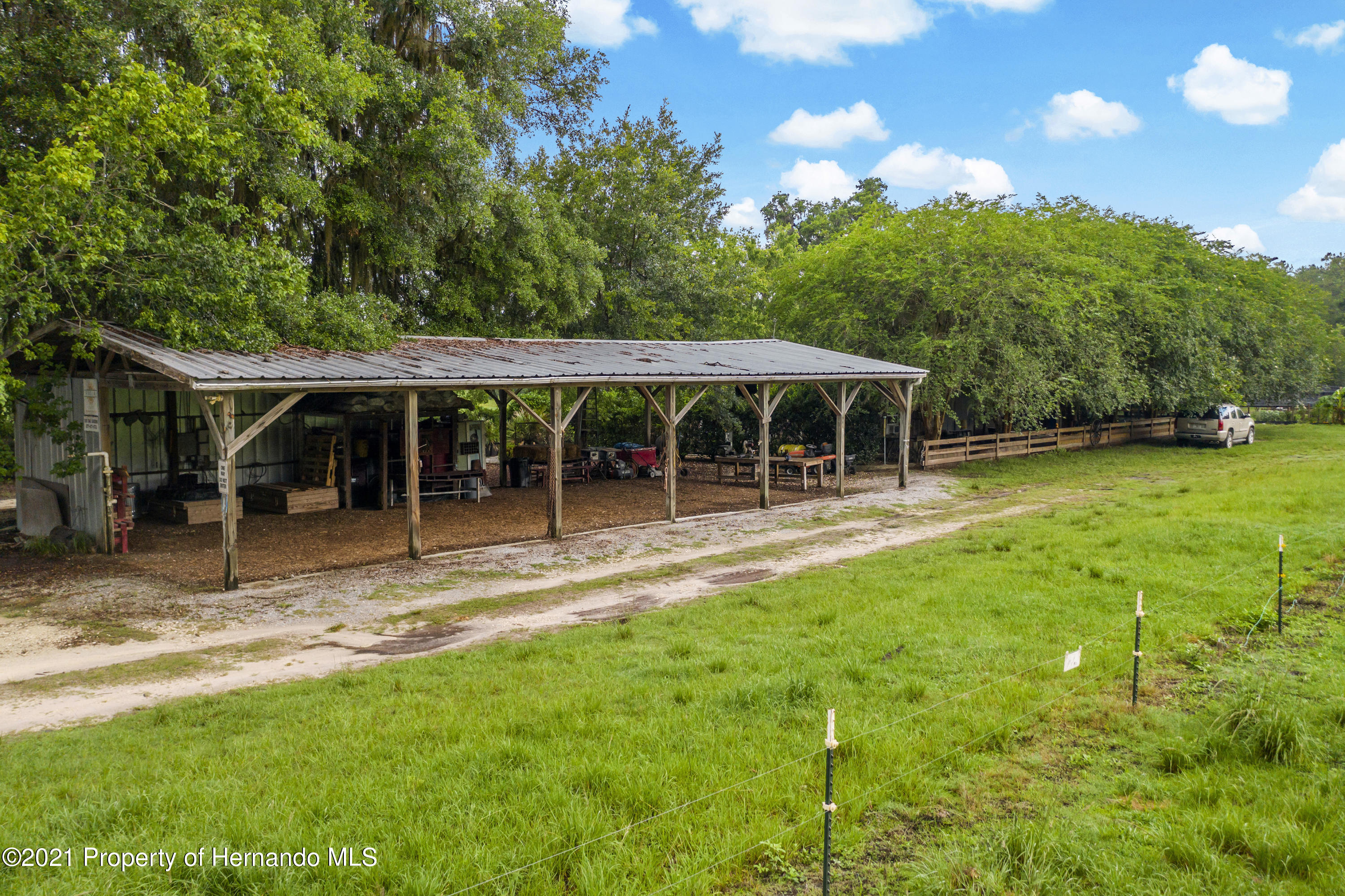 Listing photo id 59 for 2343 Gold Hill Road