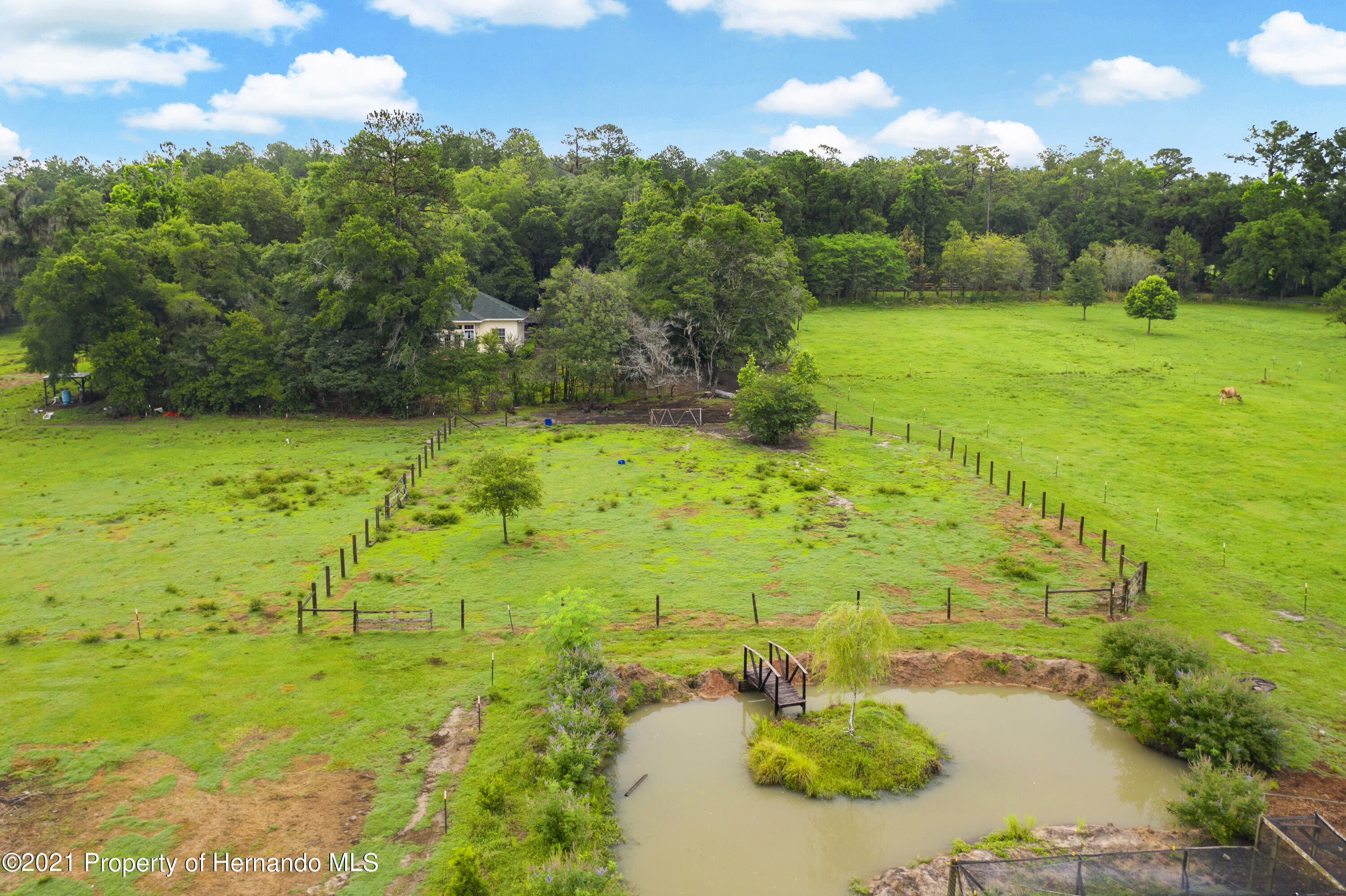 Listing photo id 61 for 2343 Gold Hill Road