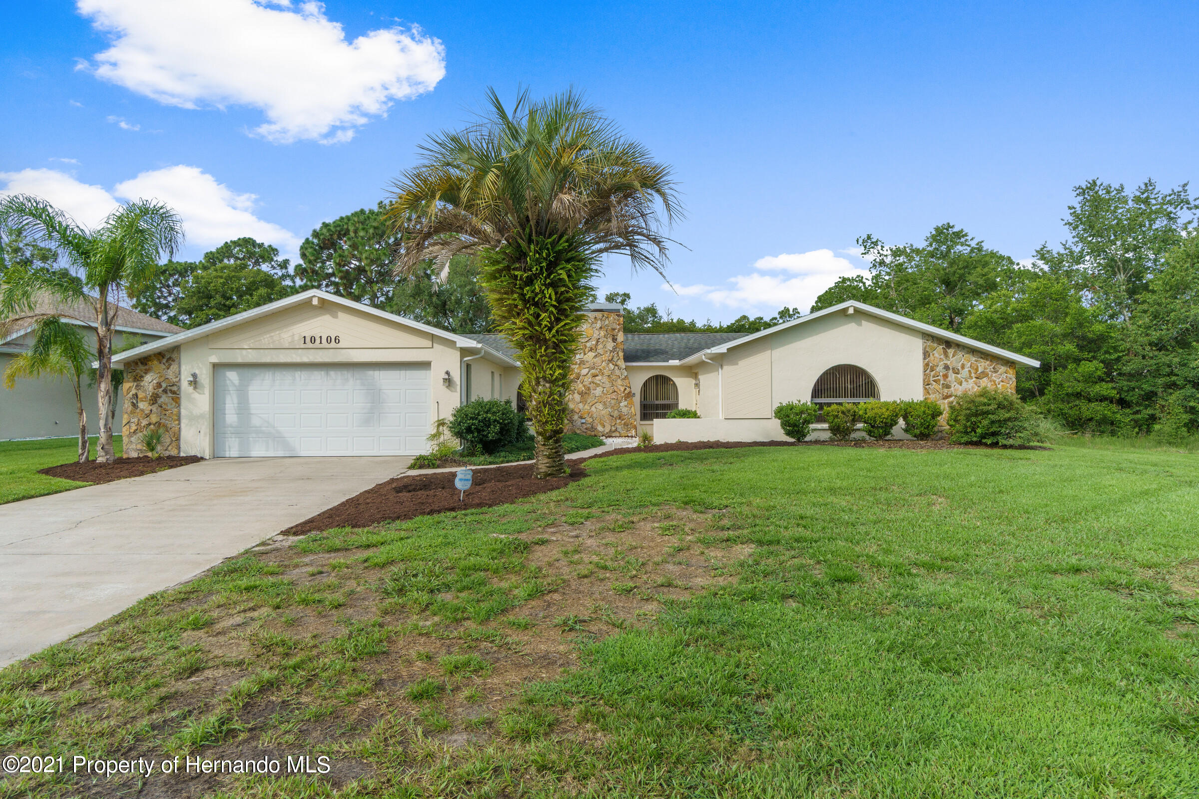 Details for 10106 Loretto Street, Spring Hill, FL 34608