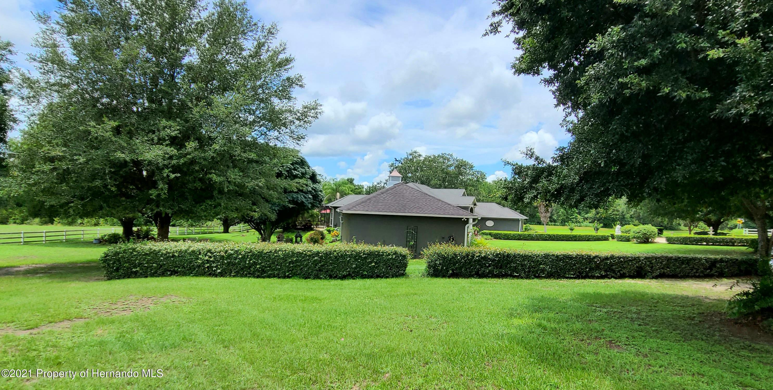 Image 10 For 3439 Appalachian Drive