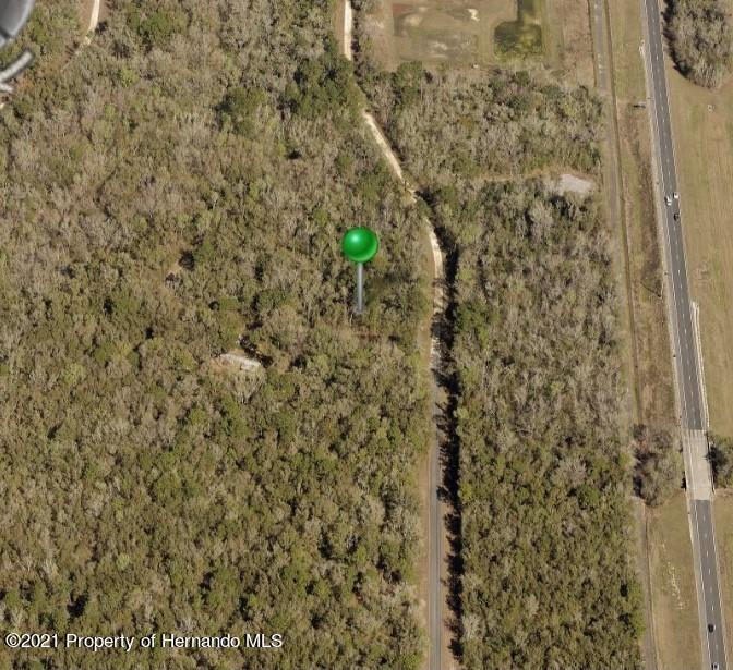 Listing photo id 3 for Lot 3 Carolina Dove Road