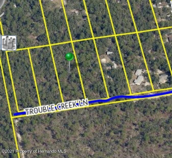 Listing photo id 6 for Lot 35 Trouble Creek Lane