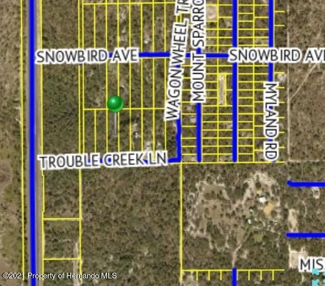 Listing photo id 8 for Lot 35 Trouble Creek Lane