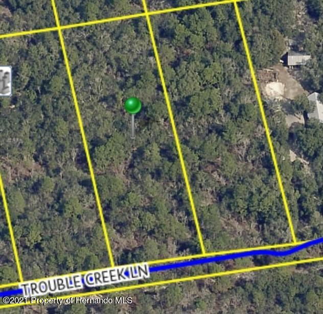 Listing photo id 9 for Lot 35 Trouble Creek Lane