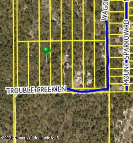 Listing photo id 10 for Lot 35 Trouble Creek Lane