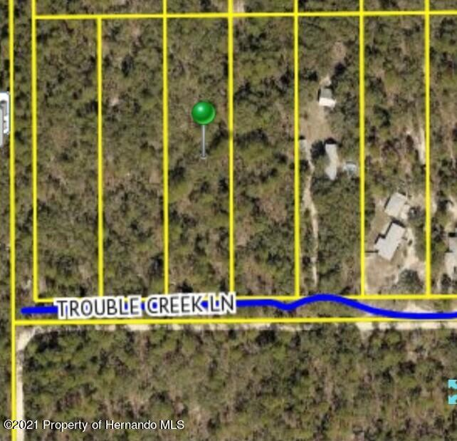 Listing photo id 12 for Lot 35 Trouble Creek Lane