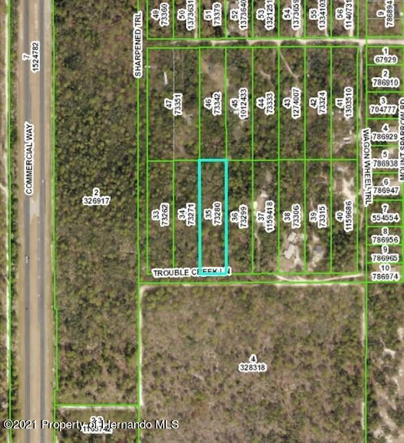 Listing photo id 4 for Lot 35 Trouble Creek Lane