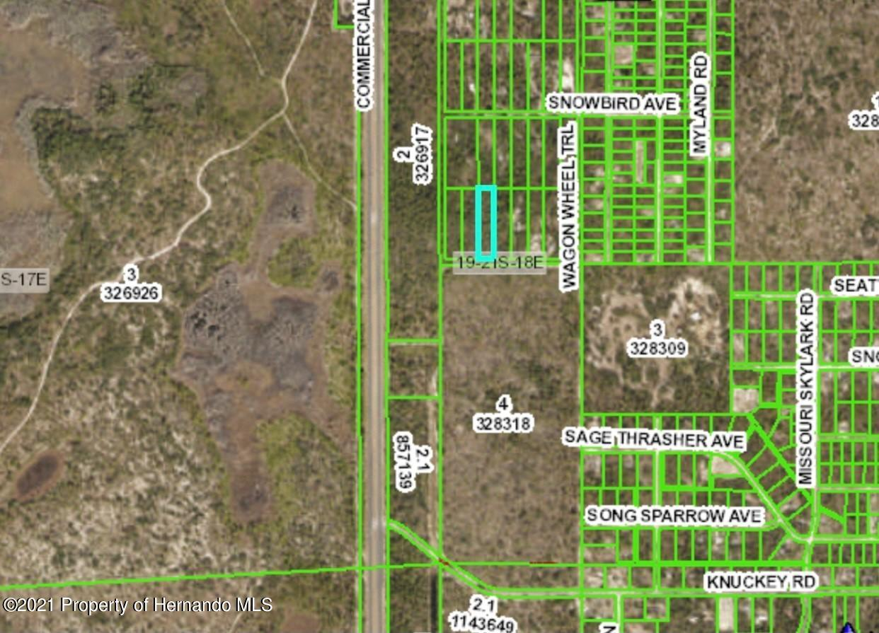 Listing photo id 3 for Lot 35 Trouble Creek Lane