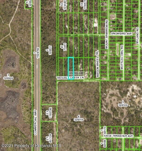 Listing photo id 2 for Lot 35 Trouble Creek Lane