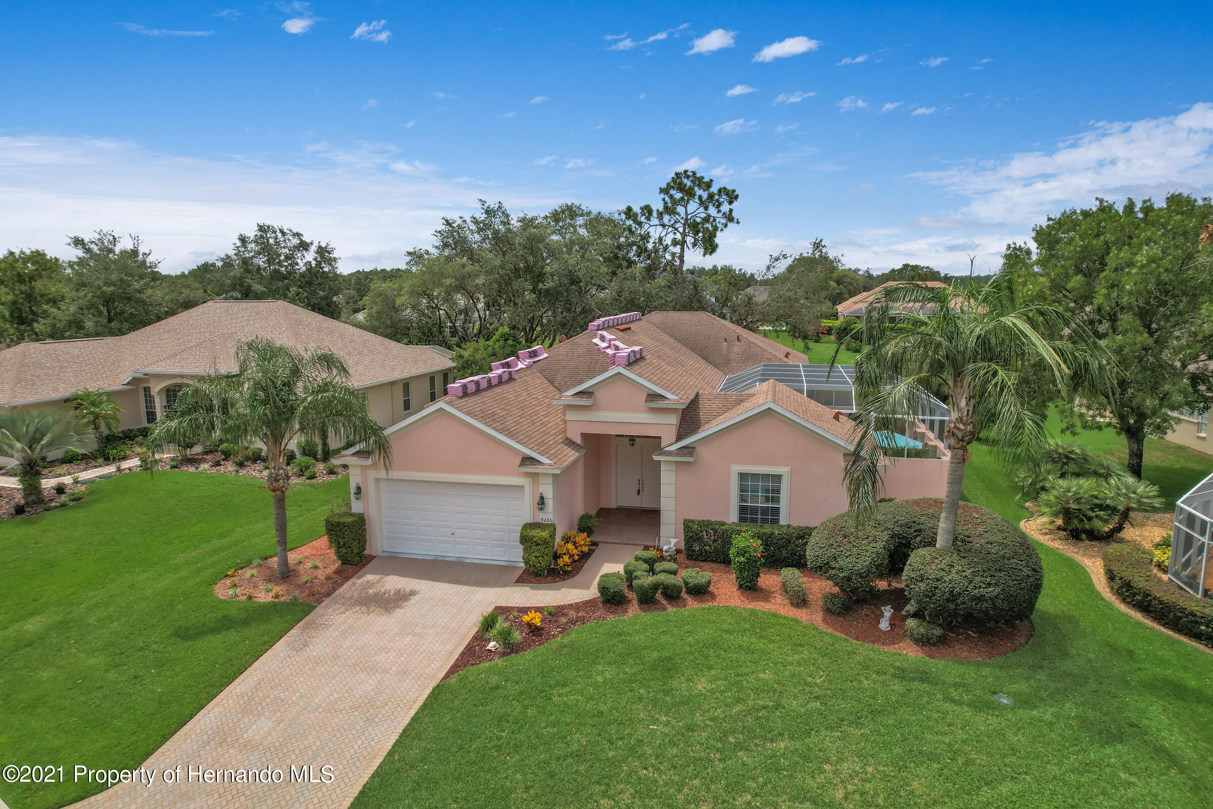 Image 35 For 9226 Grand Cypress Drive