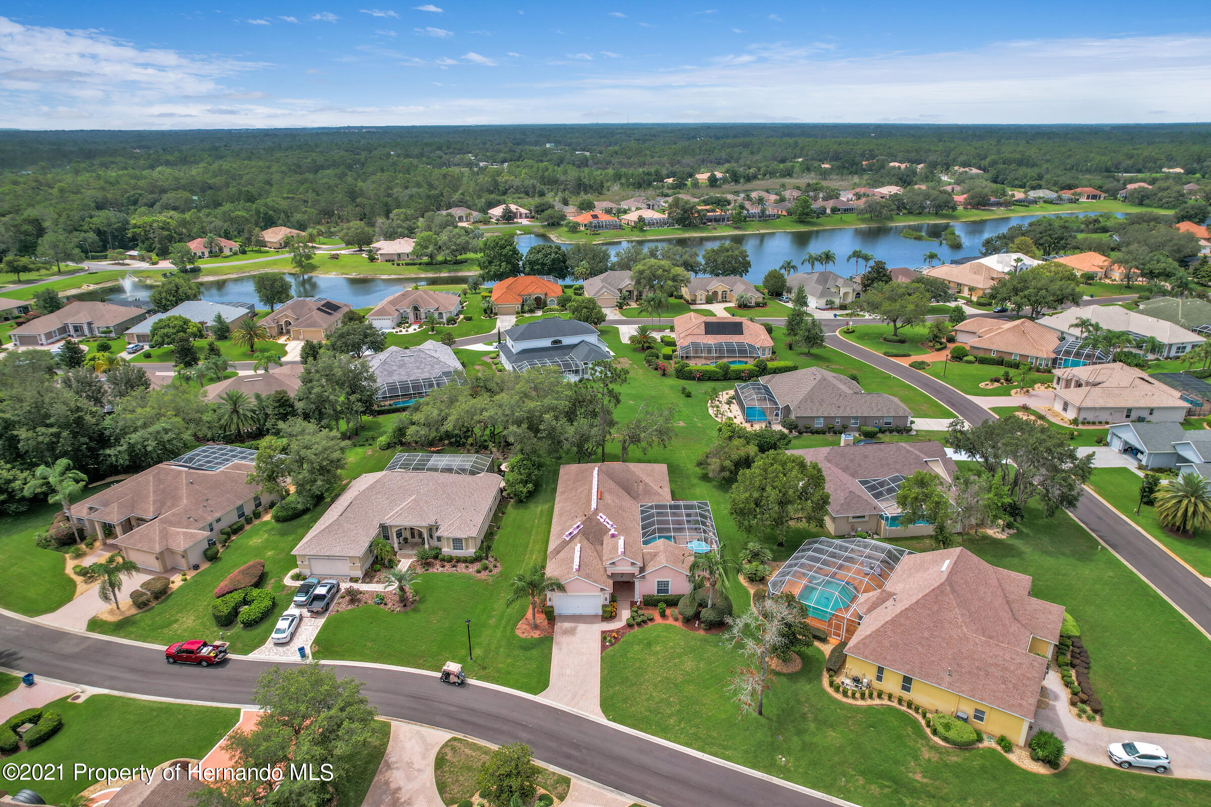 Image 41 For 9226 Grand Cypress Drive