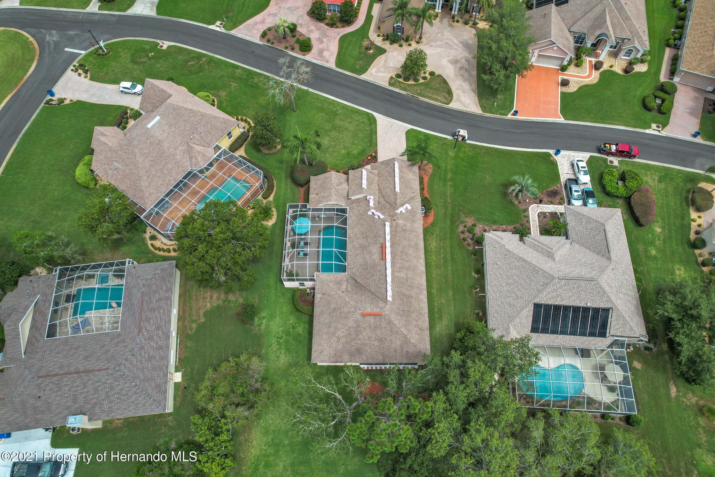Image 44 For 9226 Grand Cypress Drive