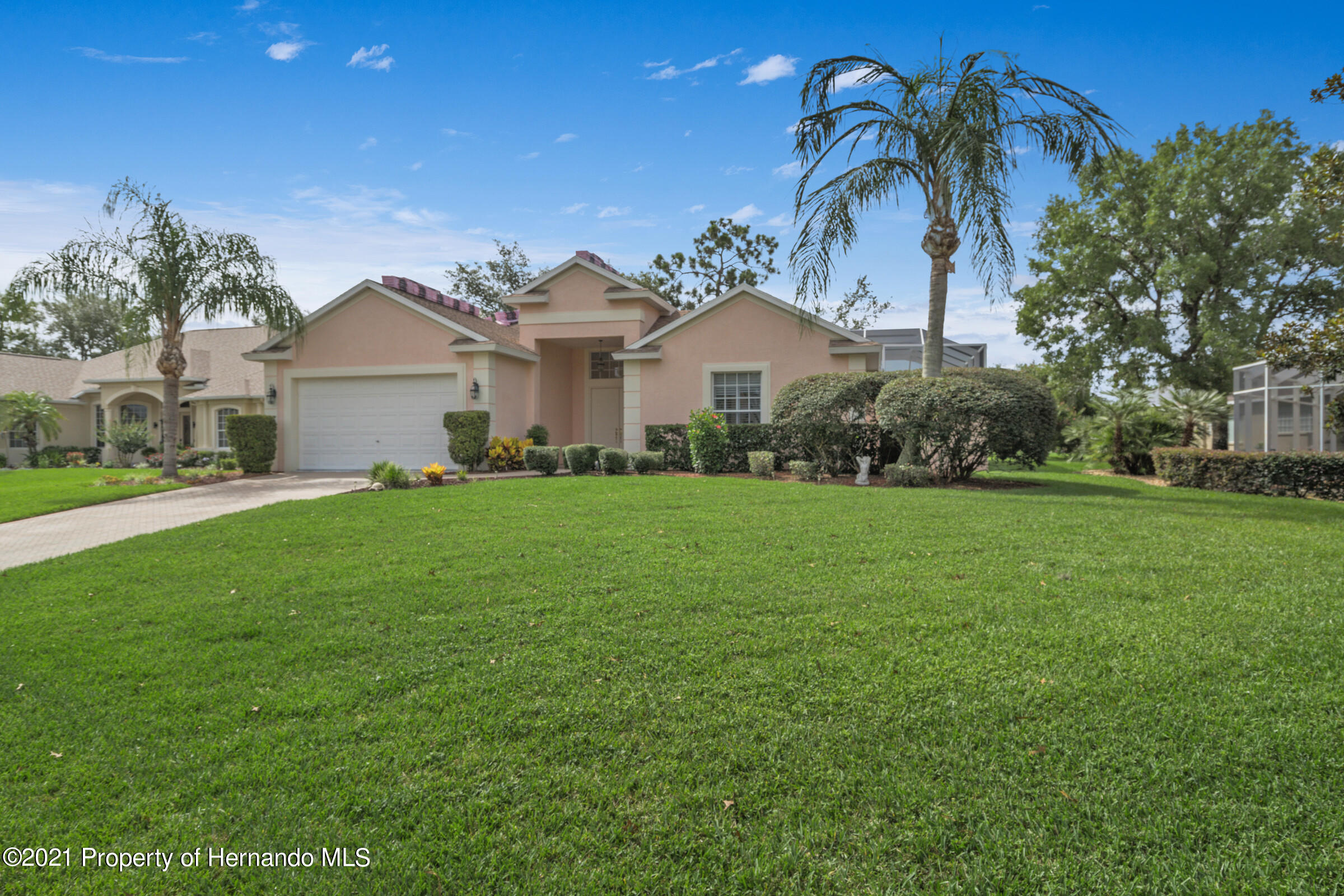 Image 36 For 9226 Grand Cypress Drive