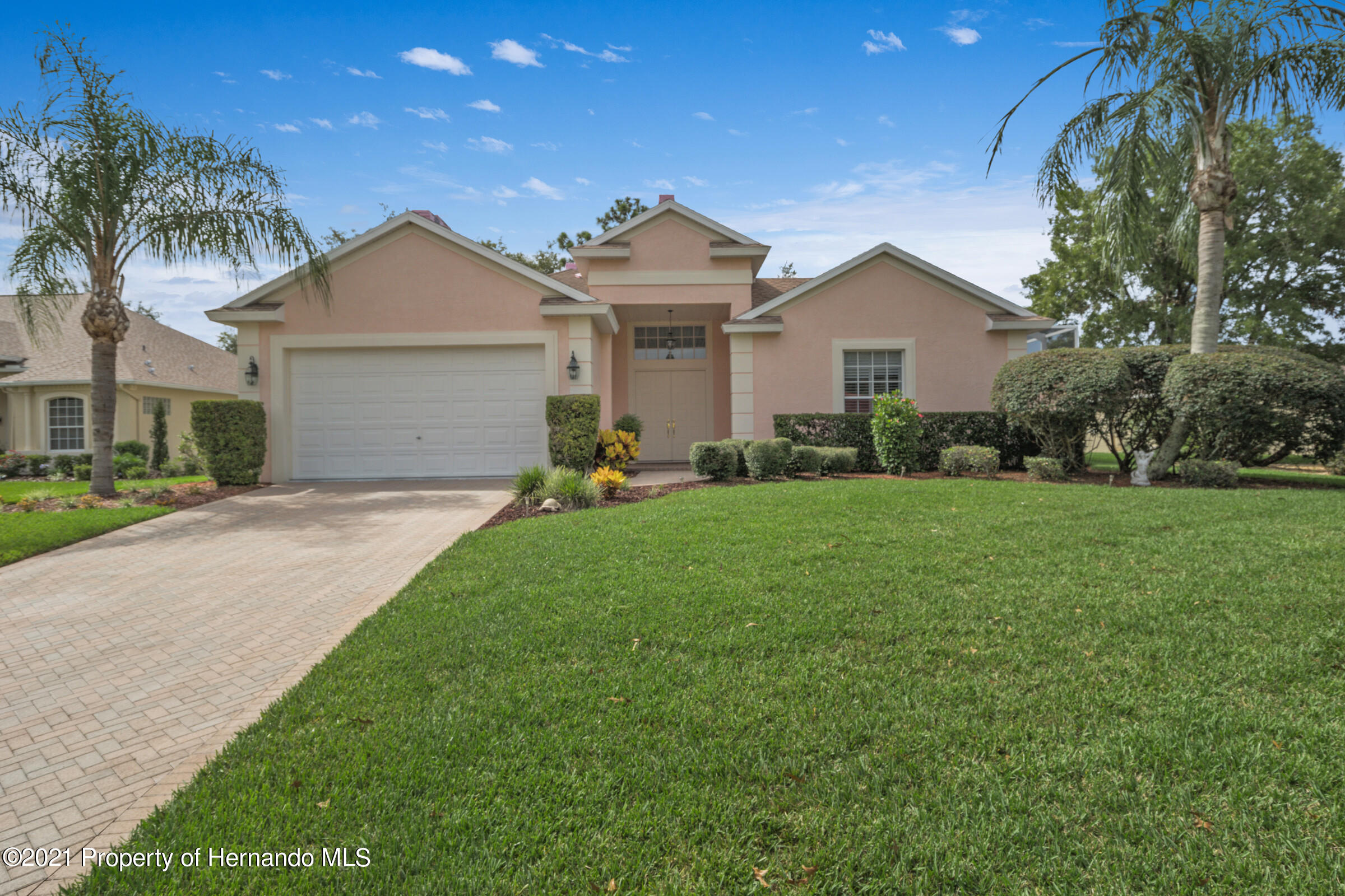 Image 37 For 9226 Grand Cypress Drive