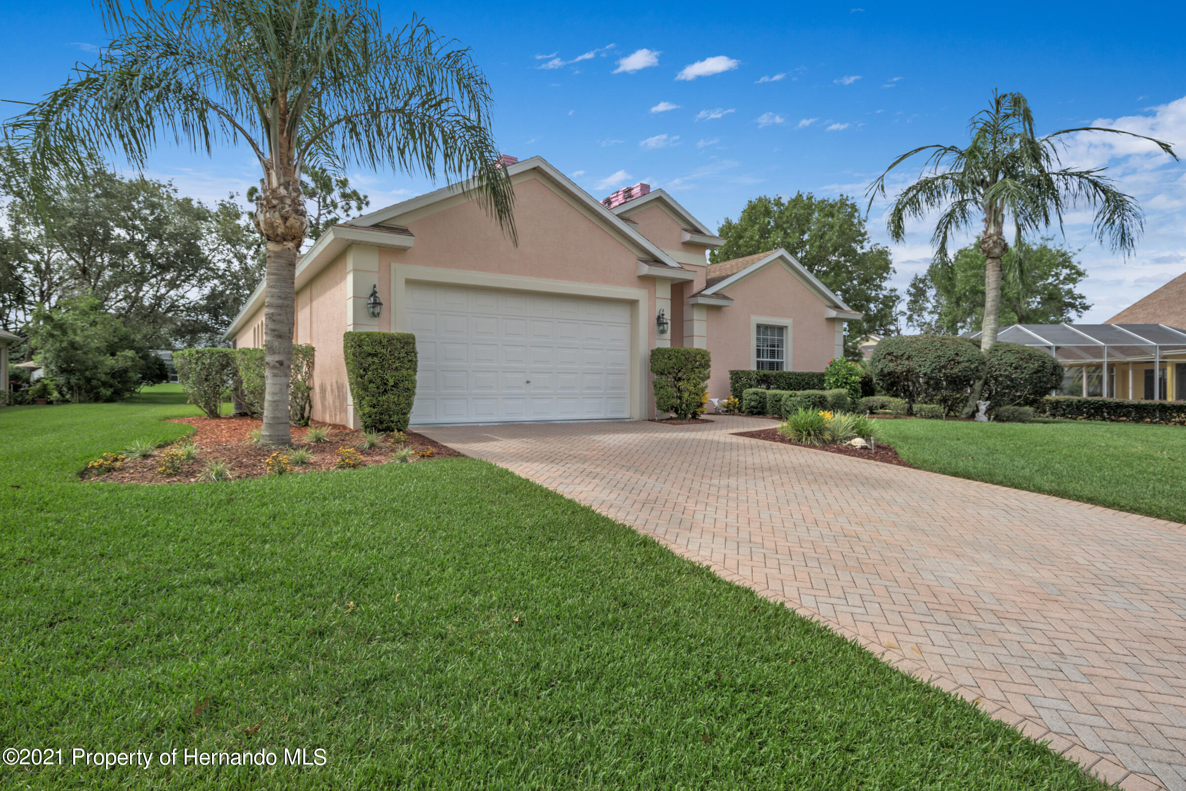 Image 38 For 9226 Grand Cypress Drive