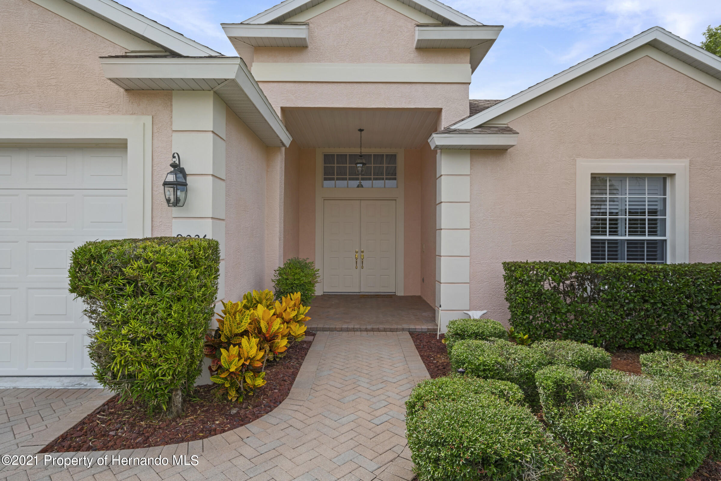 Image 2 For 9226 Grand Cypress Drive