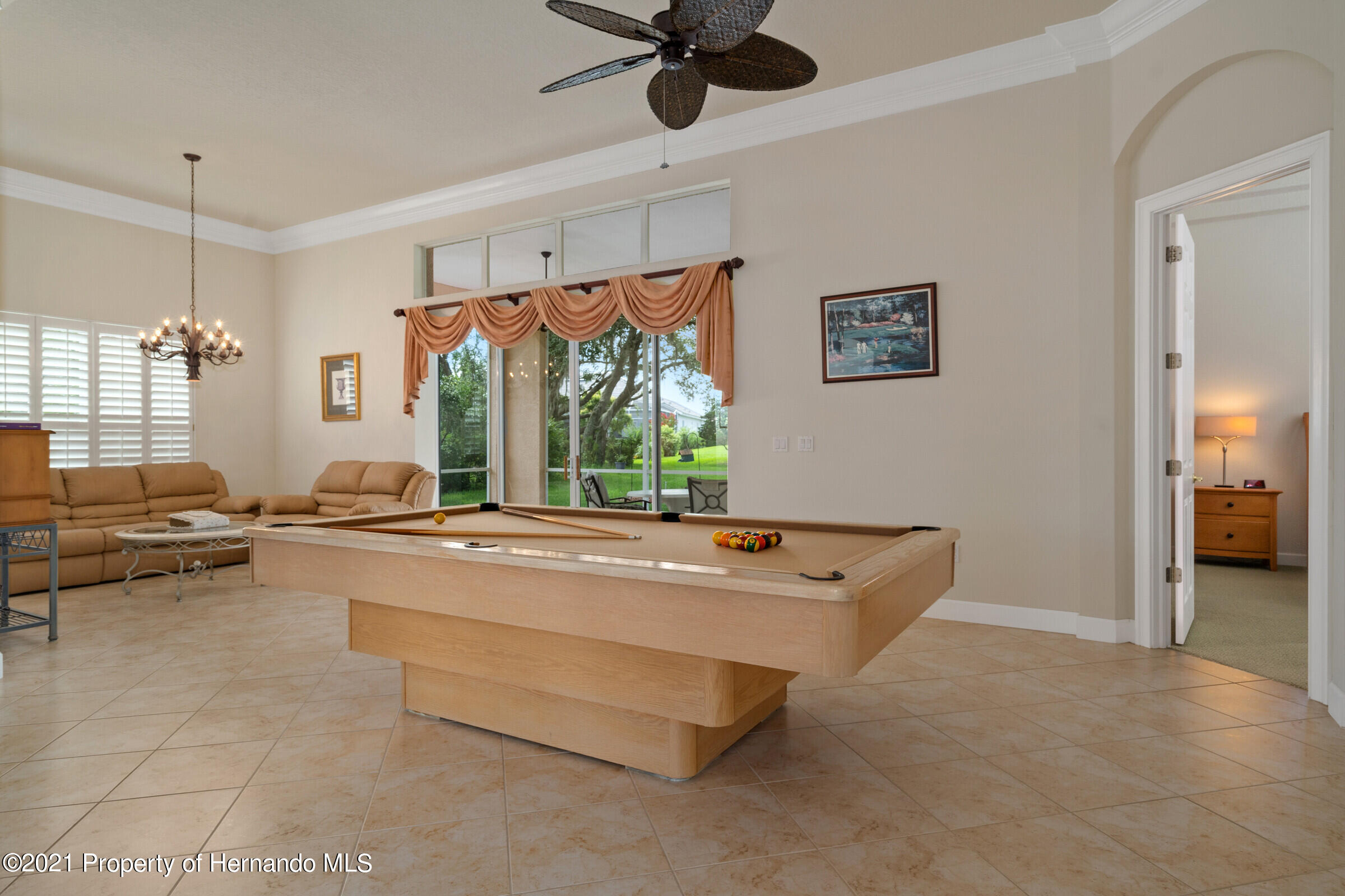 Image 3 For 9226 Grand Cypress Drive