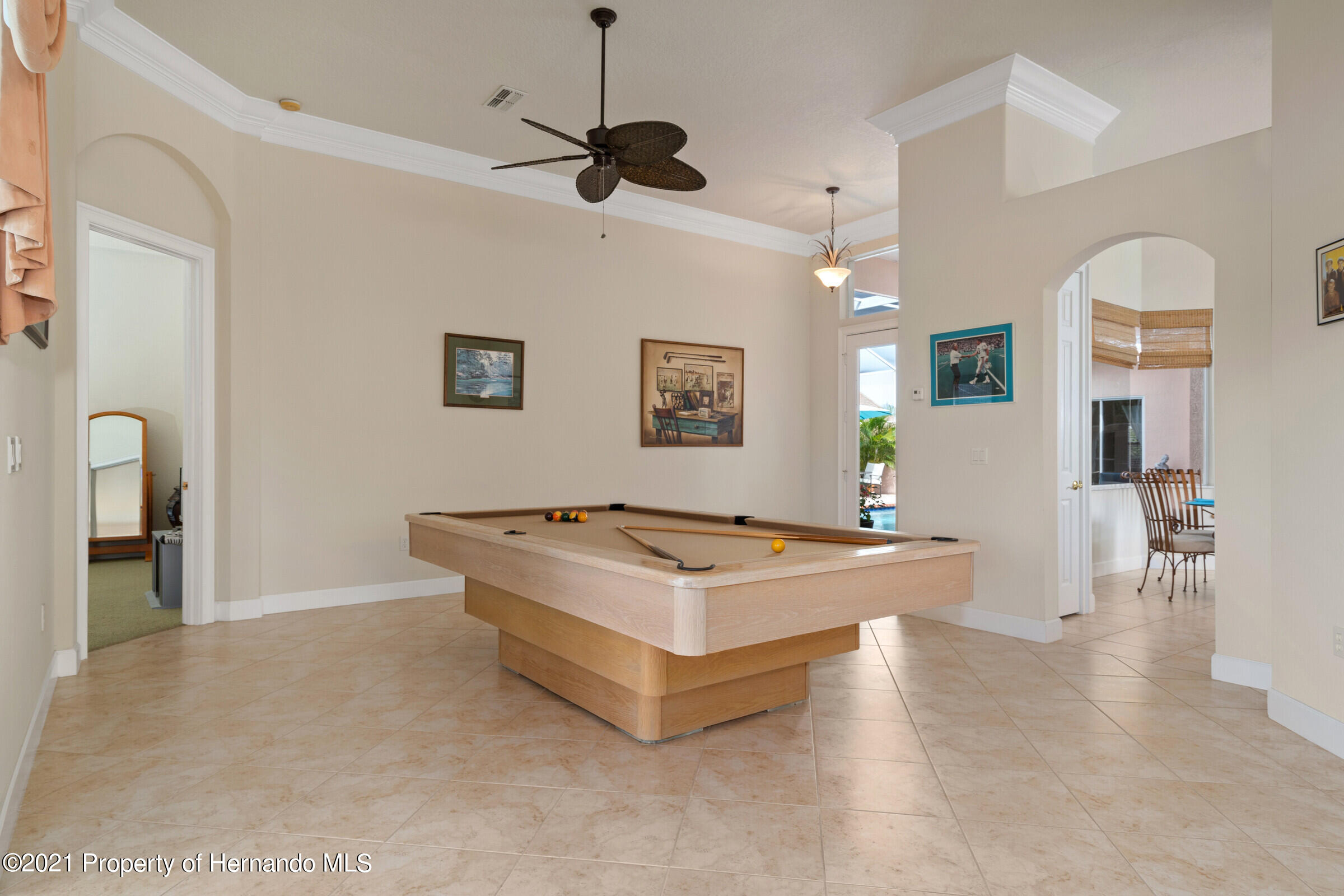Image 4 For 9226 Grand Cypress Drive