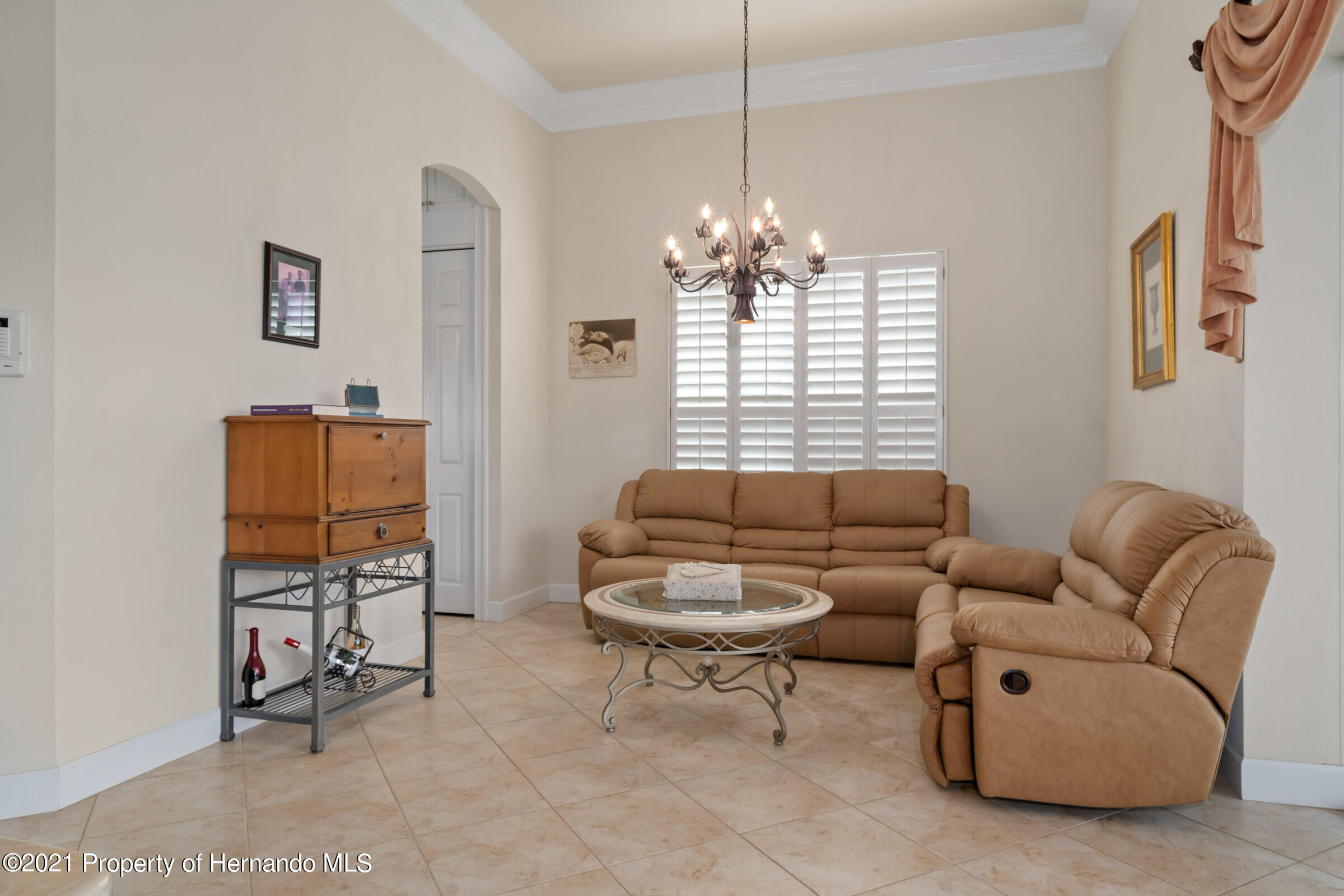Image 5 For 9226 Grand Cypress Drive
