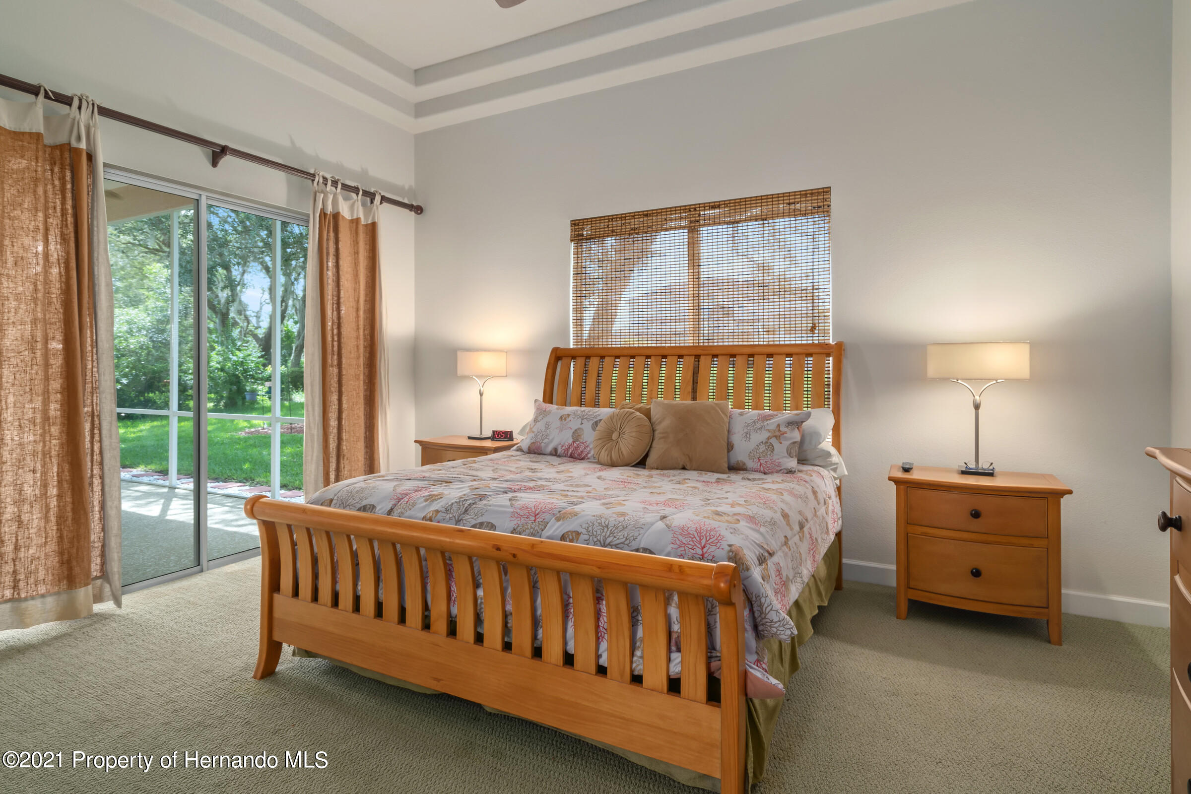 Image 9 For 9226 Grand Cypress Drive