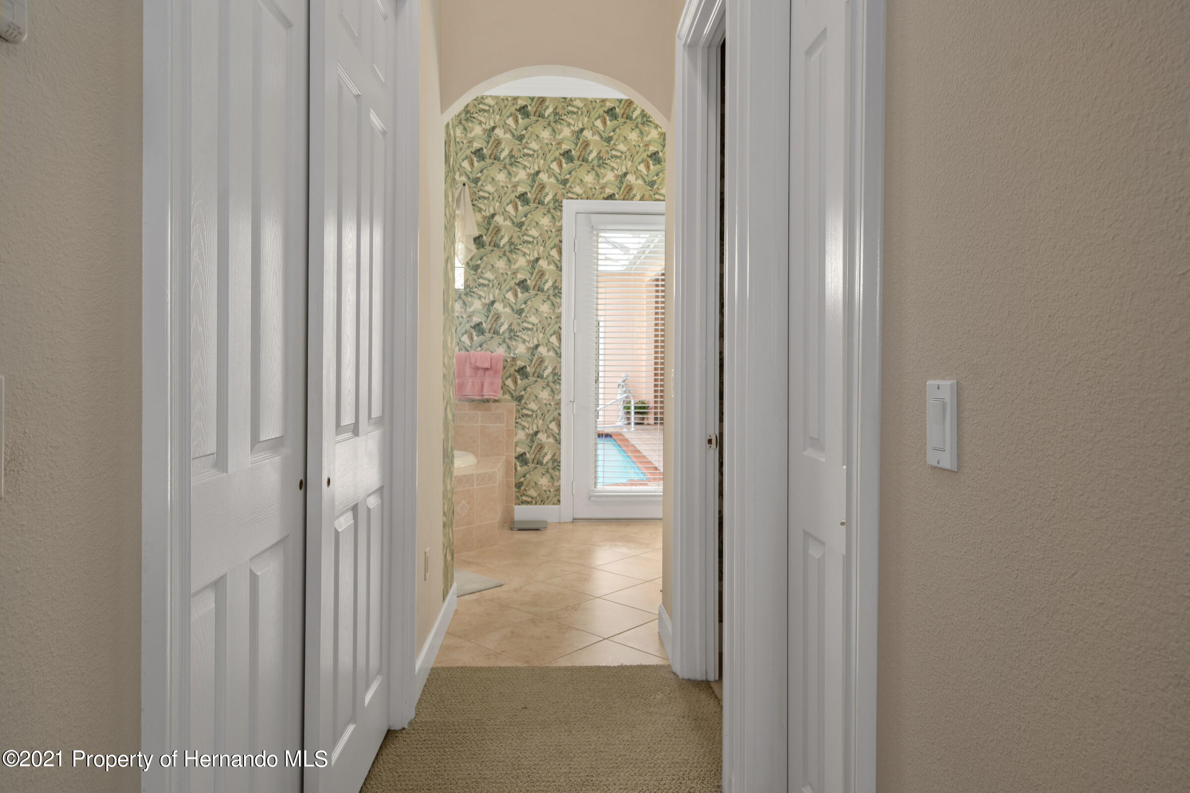 Image 11 For 9226 Grand Cypress Drive