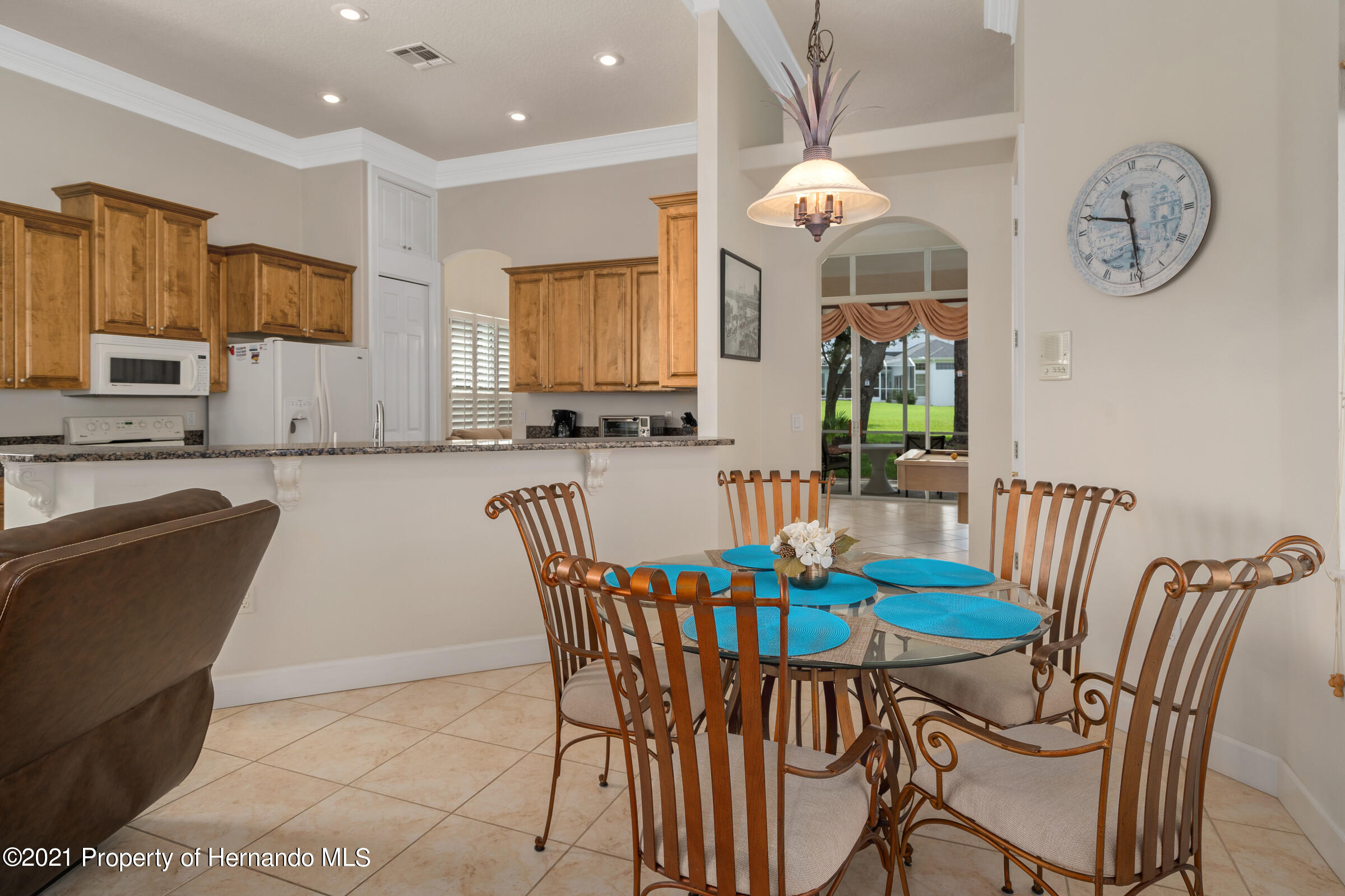 Image 14 For 9226 Grand Cypress Drive