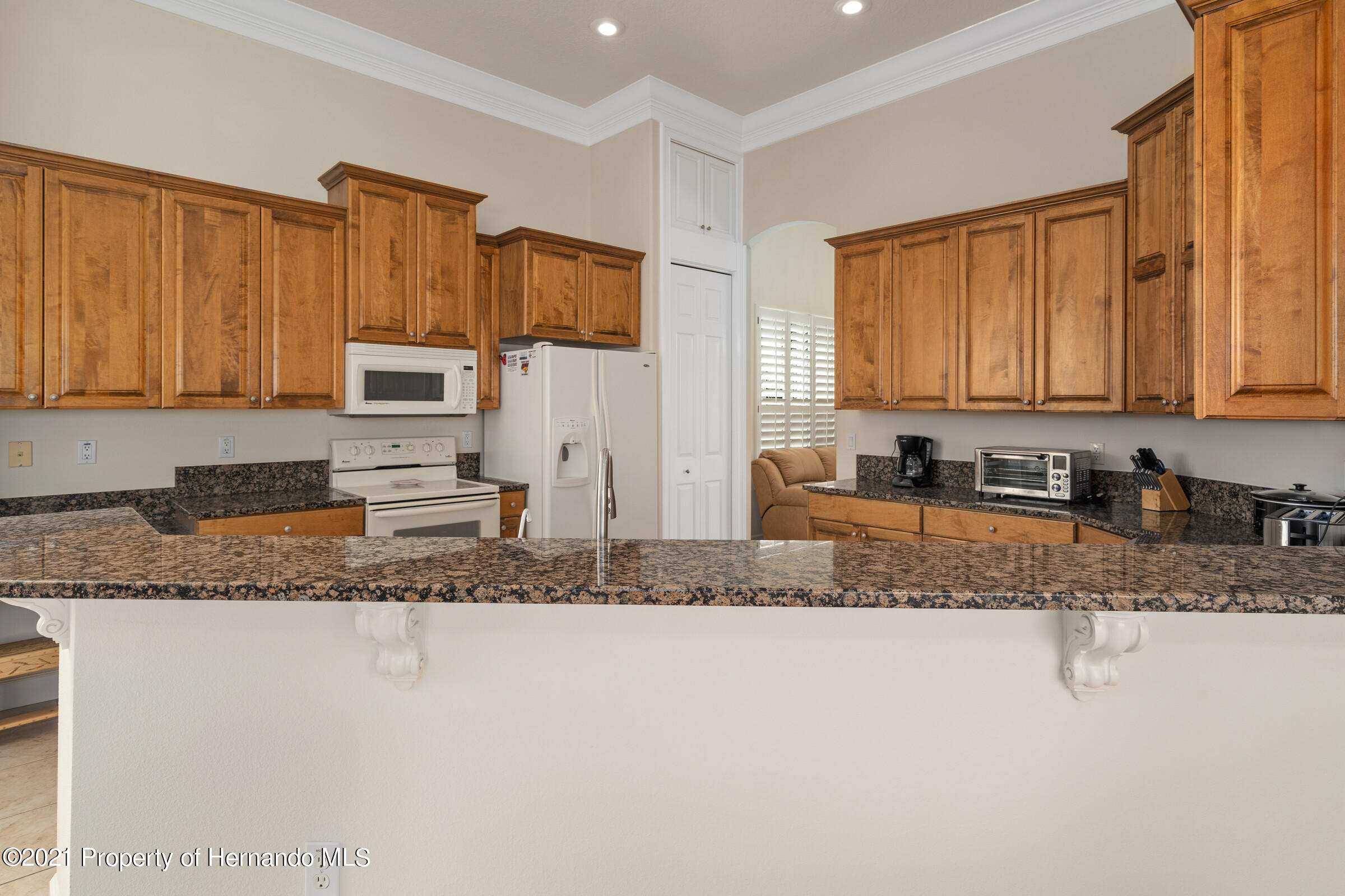 Image 15 For 9226 Grand Cypress Drive