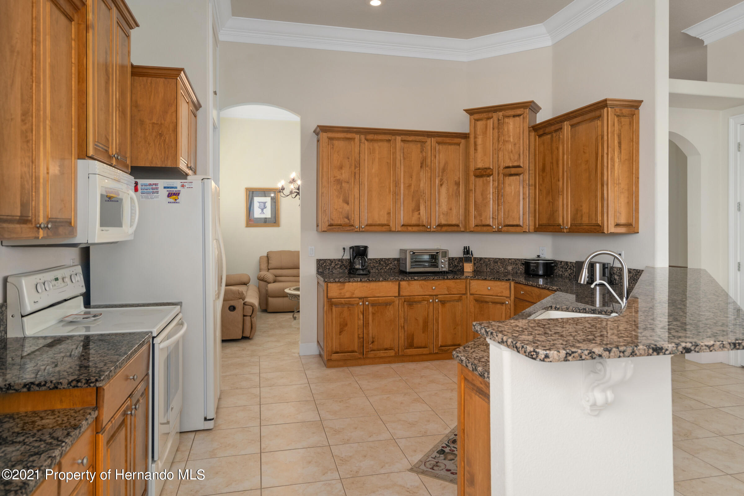 Image 16 For 9226 Grand Cypress Drive